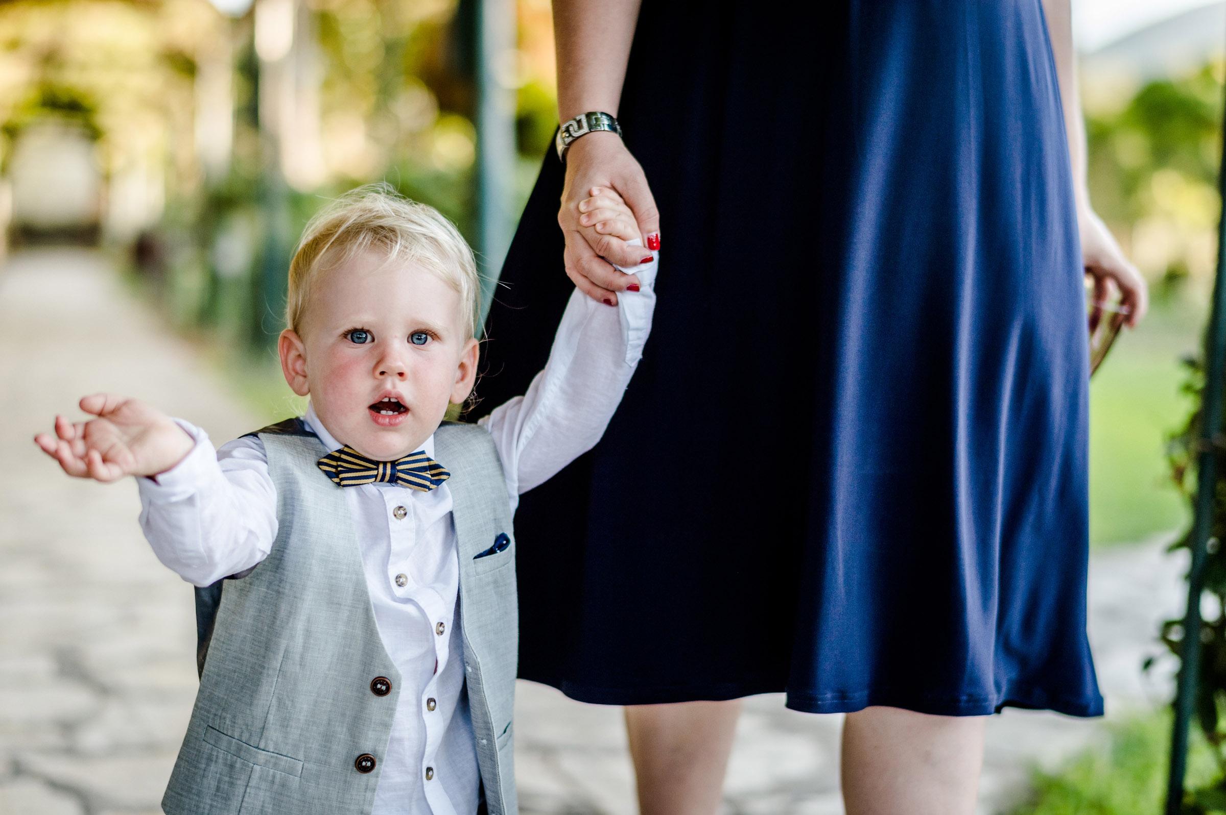 Corfu-Wedding-Photography-0035.jpg