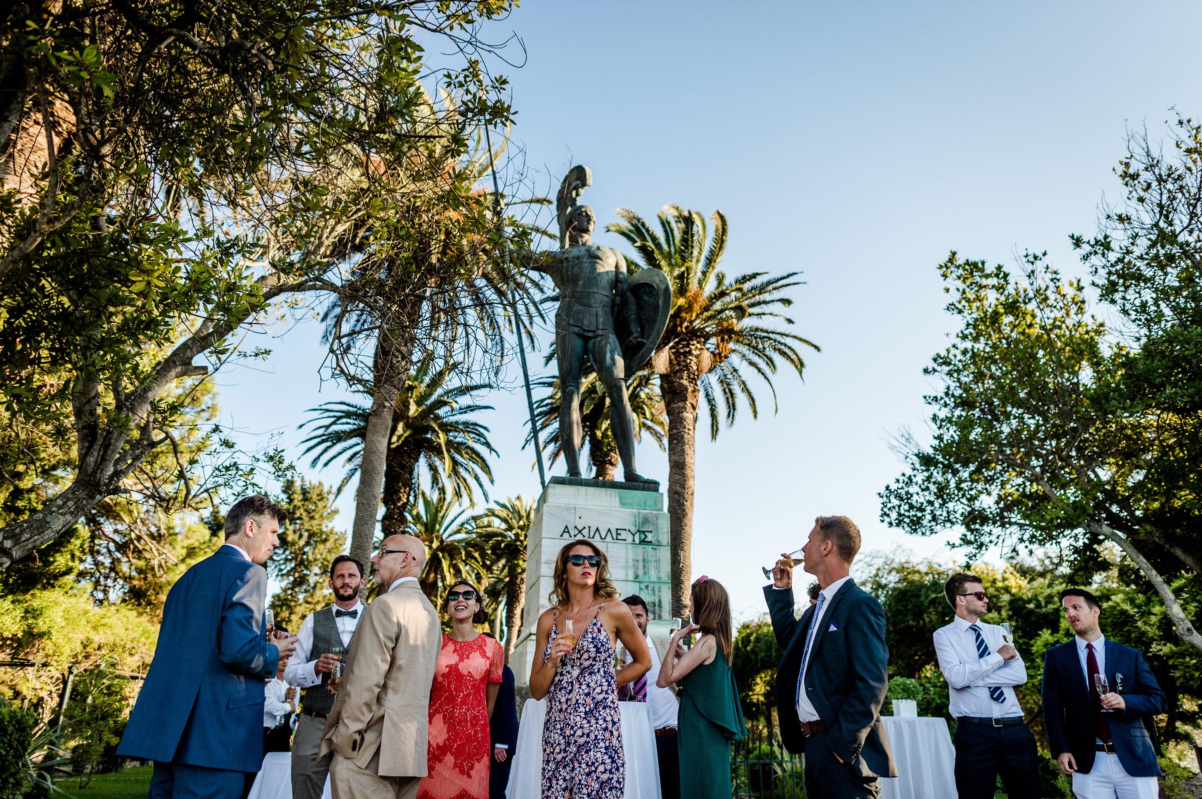 Corfu-Wedding-Photography-0033.jpg