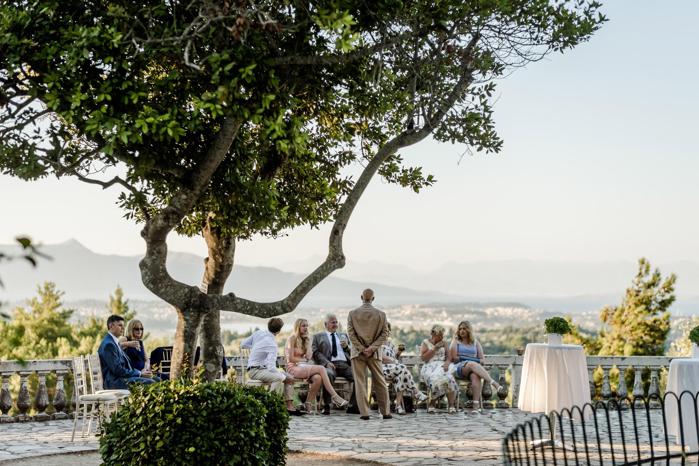 Corfu-Wedding-Photography-0036.jpg