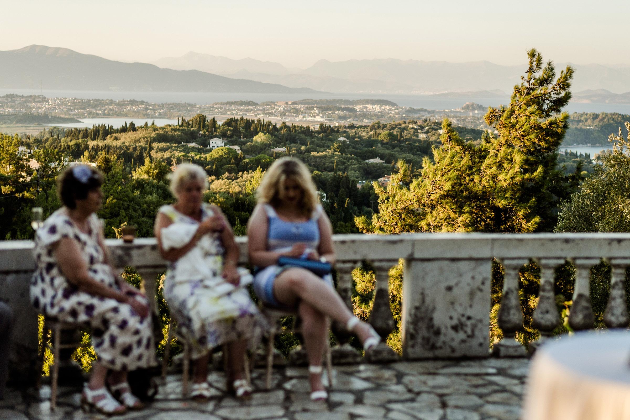 Corfu-Wedding-Photography-0037.jpg