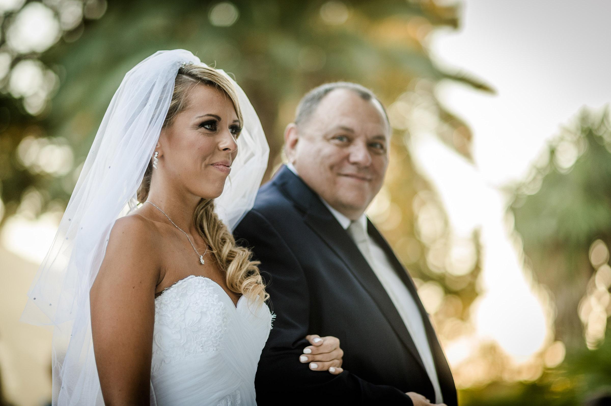 Corfu-Wedding-Photography-0039.jpg