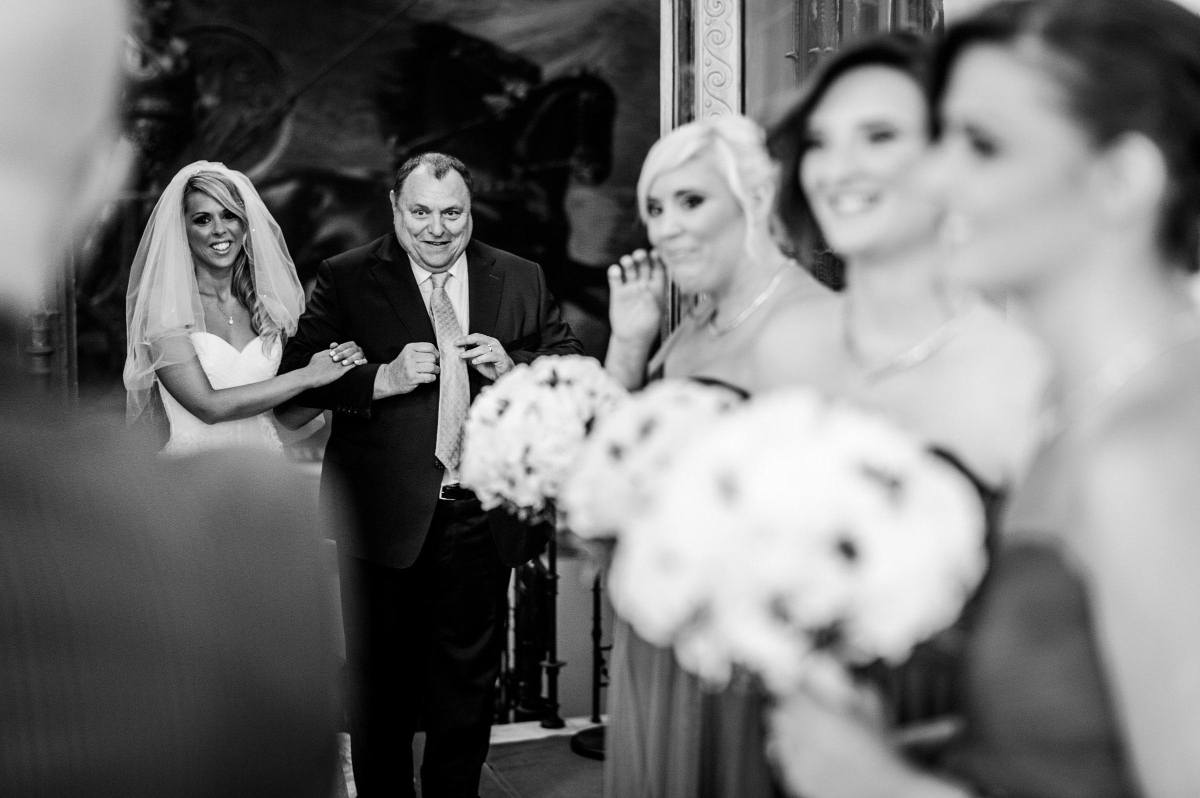 Corfu-Wedding-Photography-0041.jpg
