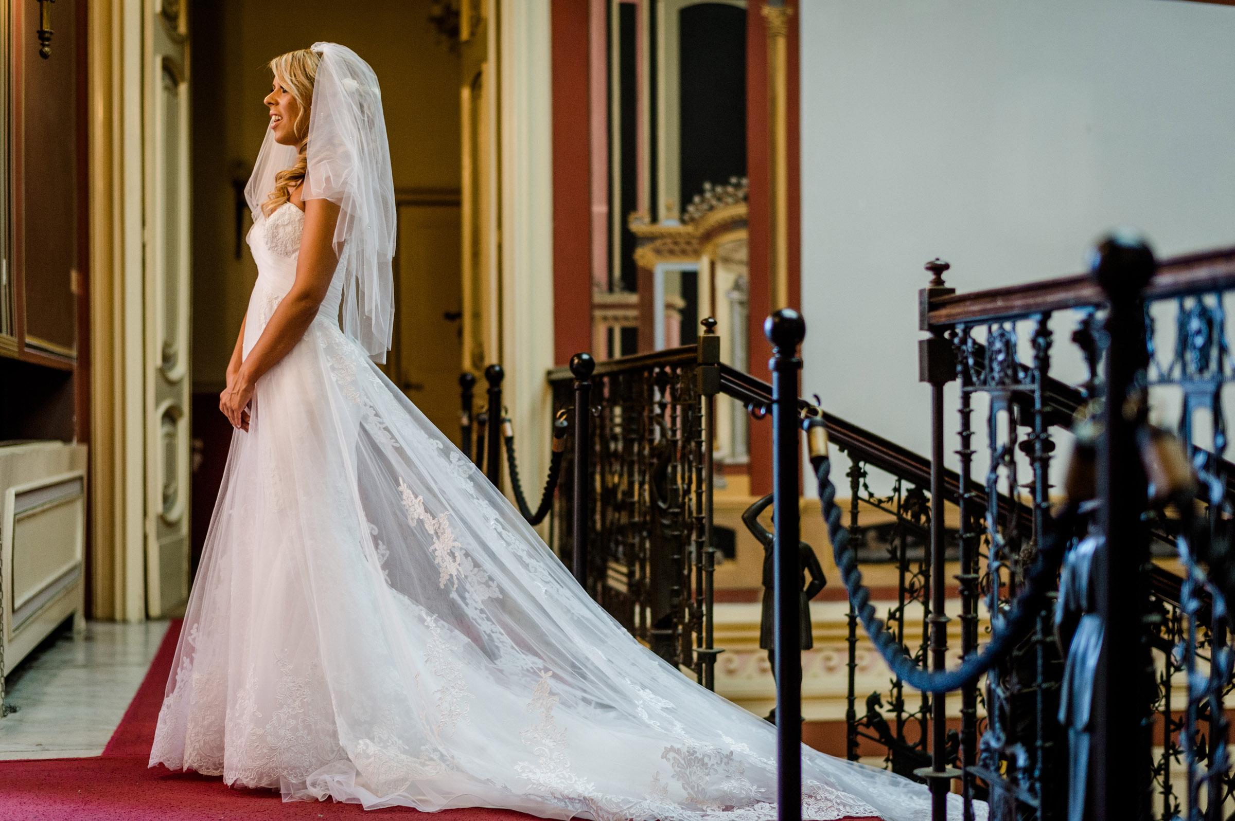 Corfu-Wedding-Photography-0040.jpg