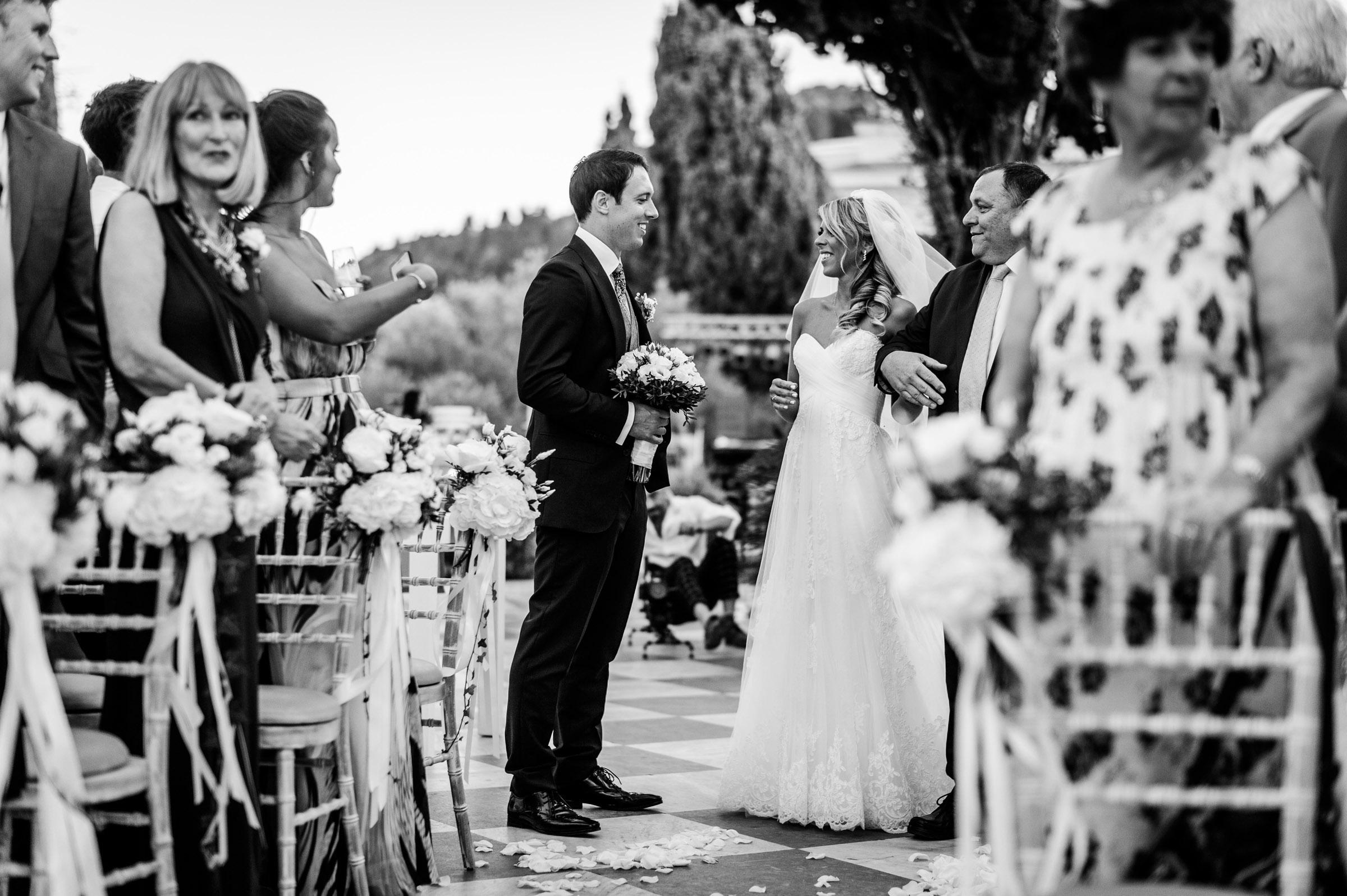 Corfu-Wedding-Photography-0042.jpg