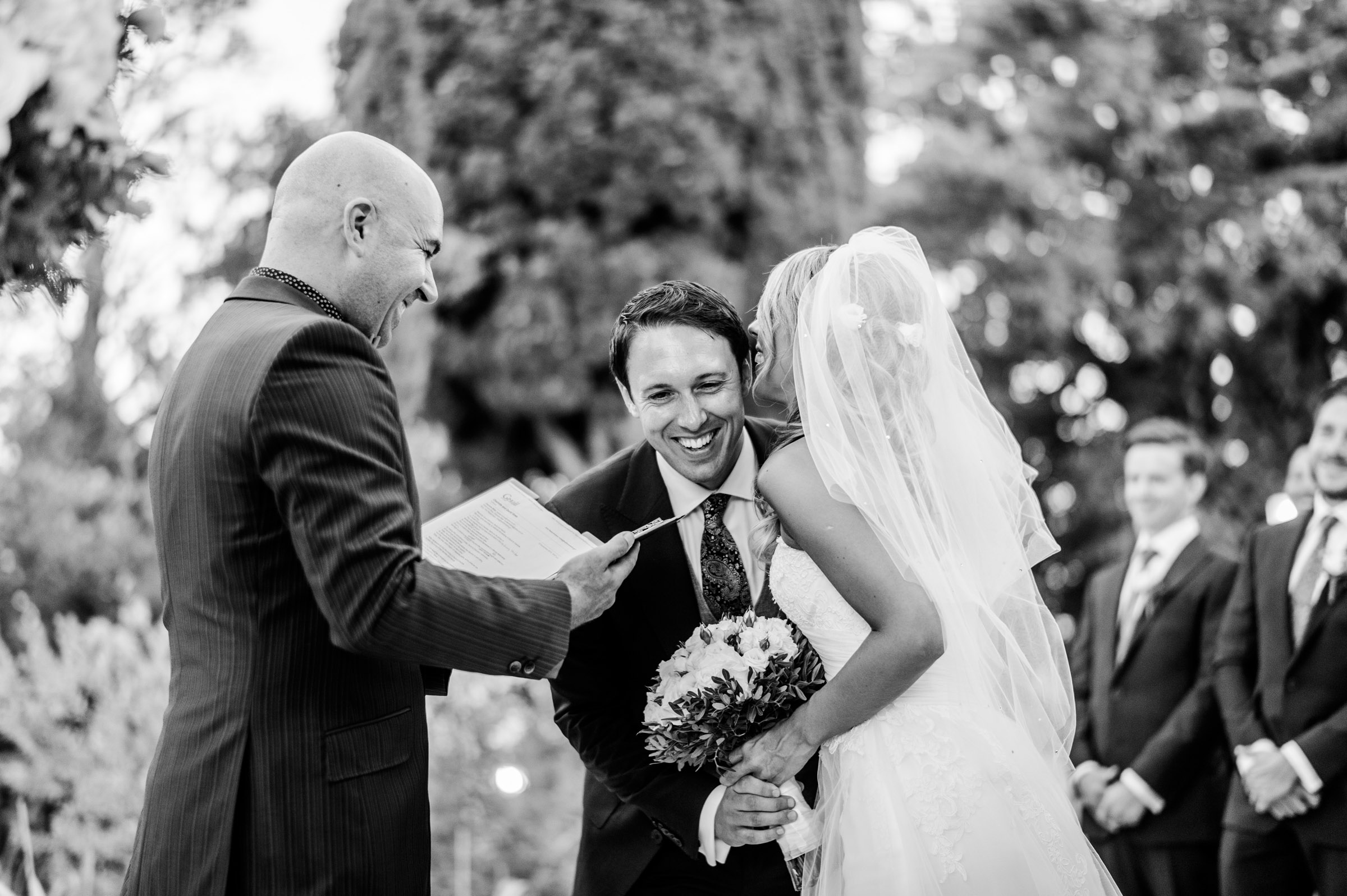 Corfu-Wedding-Photography-0044.jpg