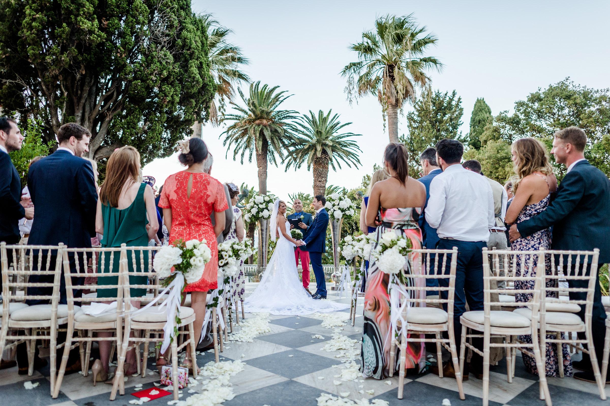 Corfu-Wedding-Photography-0043.jpg