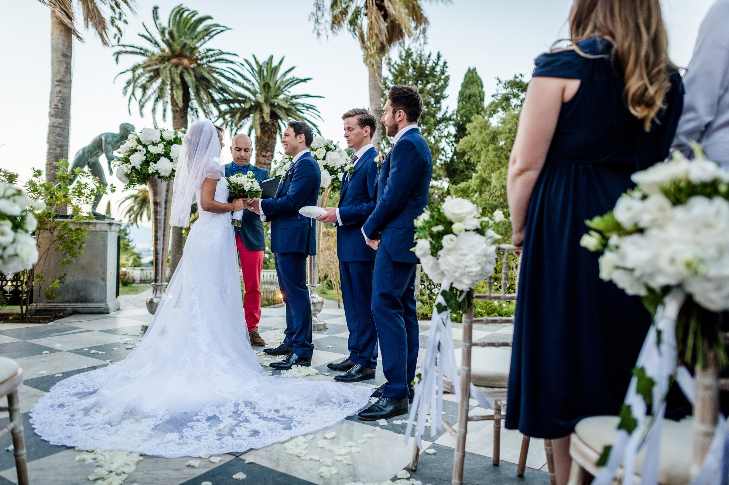 Corfu-Wedding-Photography-0045.jpg