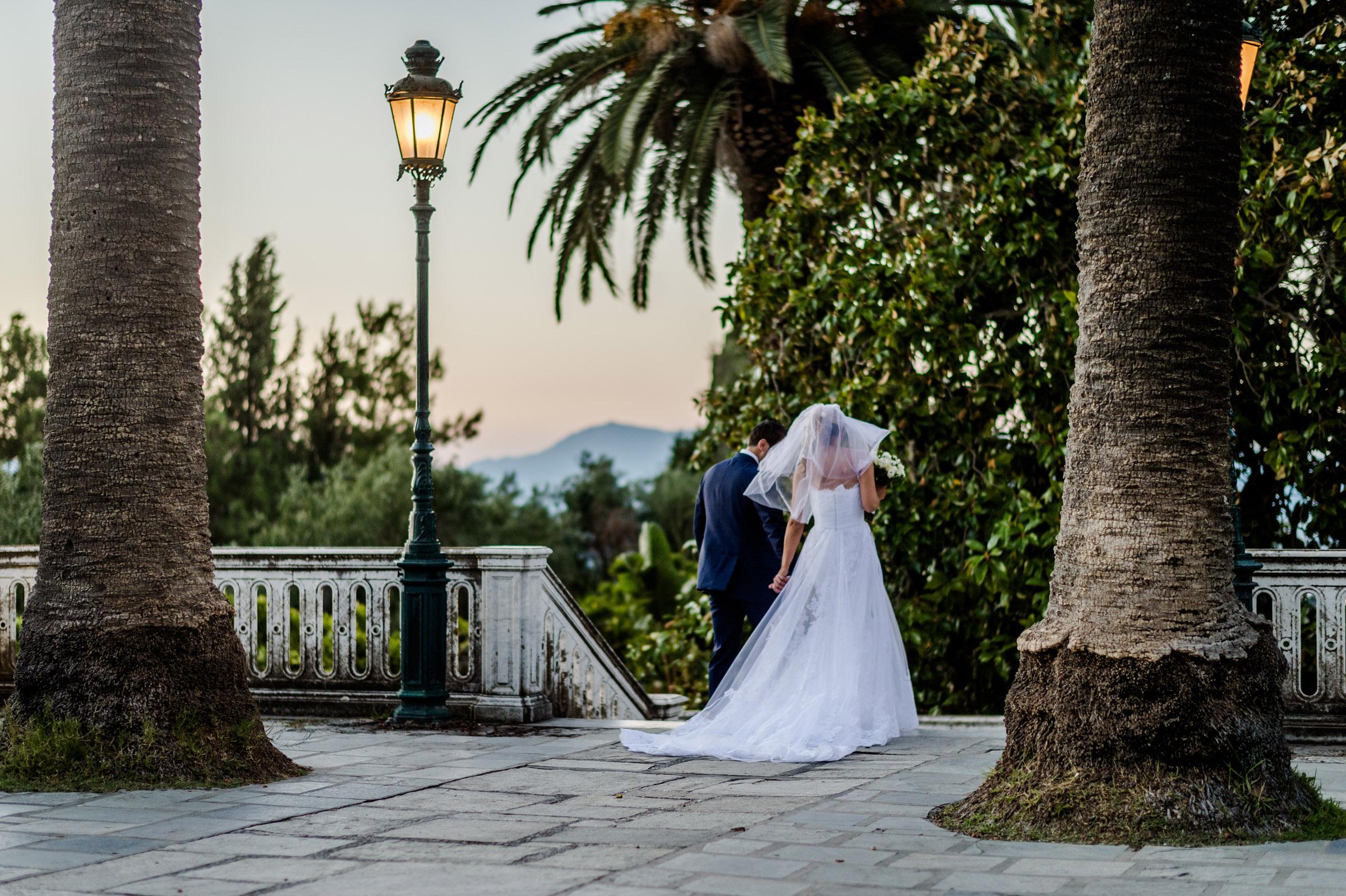 Corfu-Wedding-Photography-0046.jpg