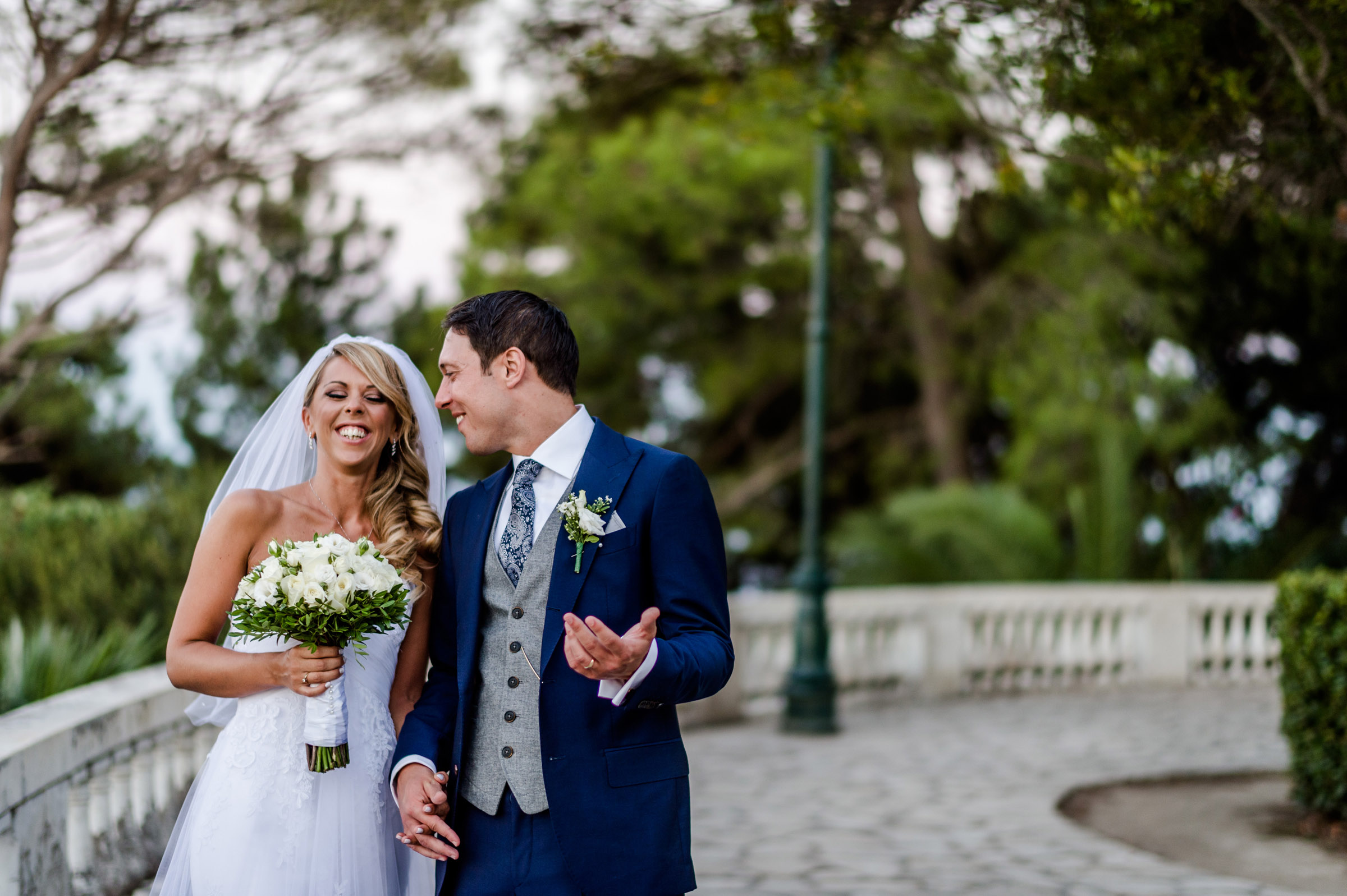 Corfu-Wedding-Photography-0047.jpg