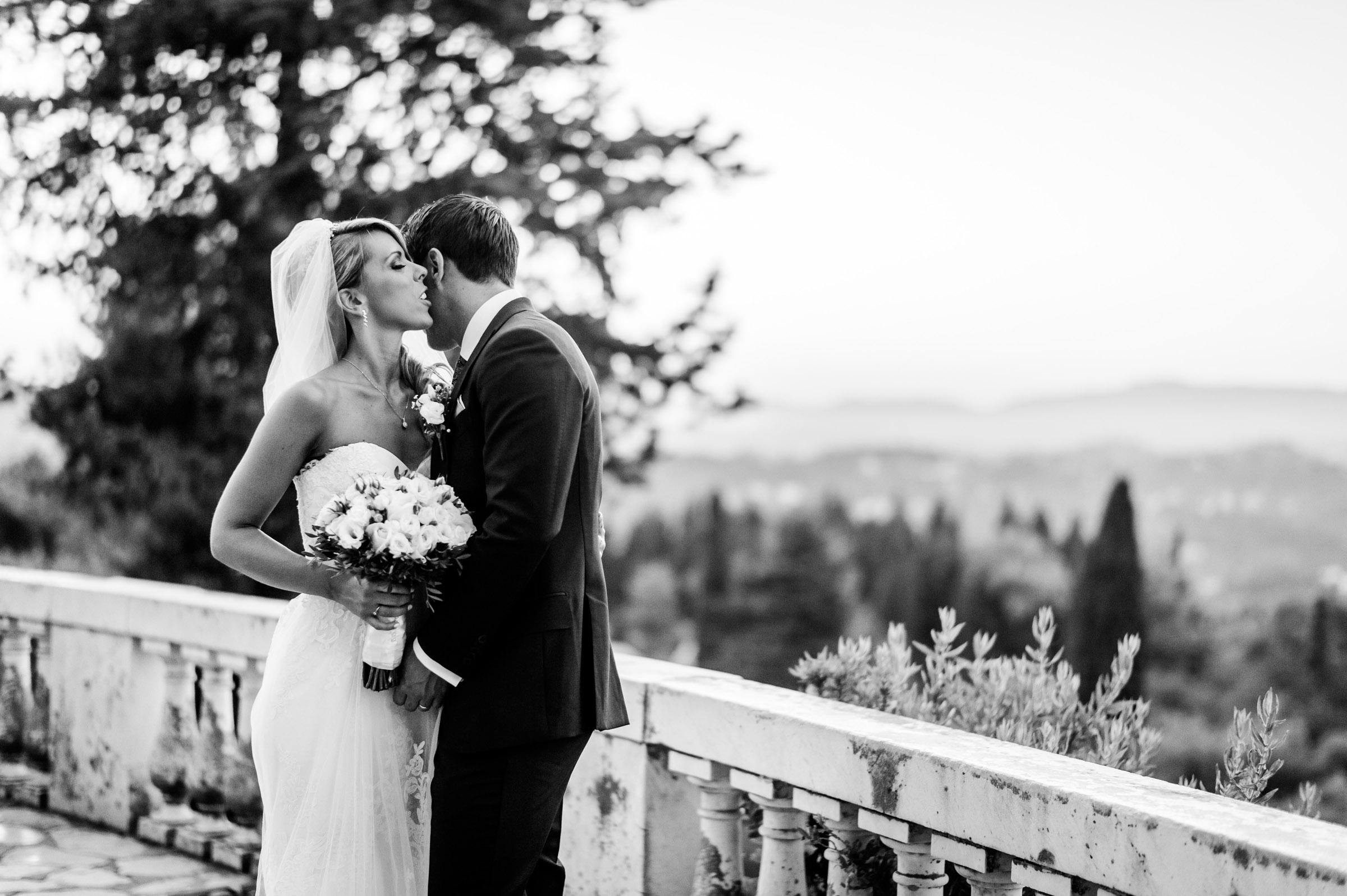 Corfu-Wedding-Photography-0048.jpg