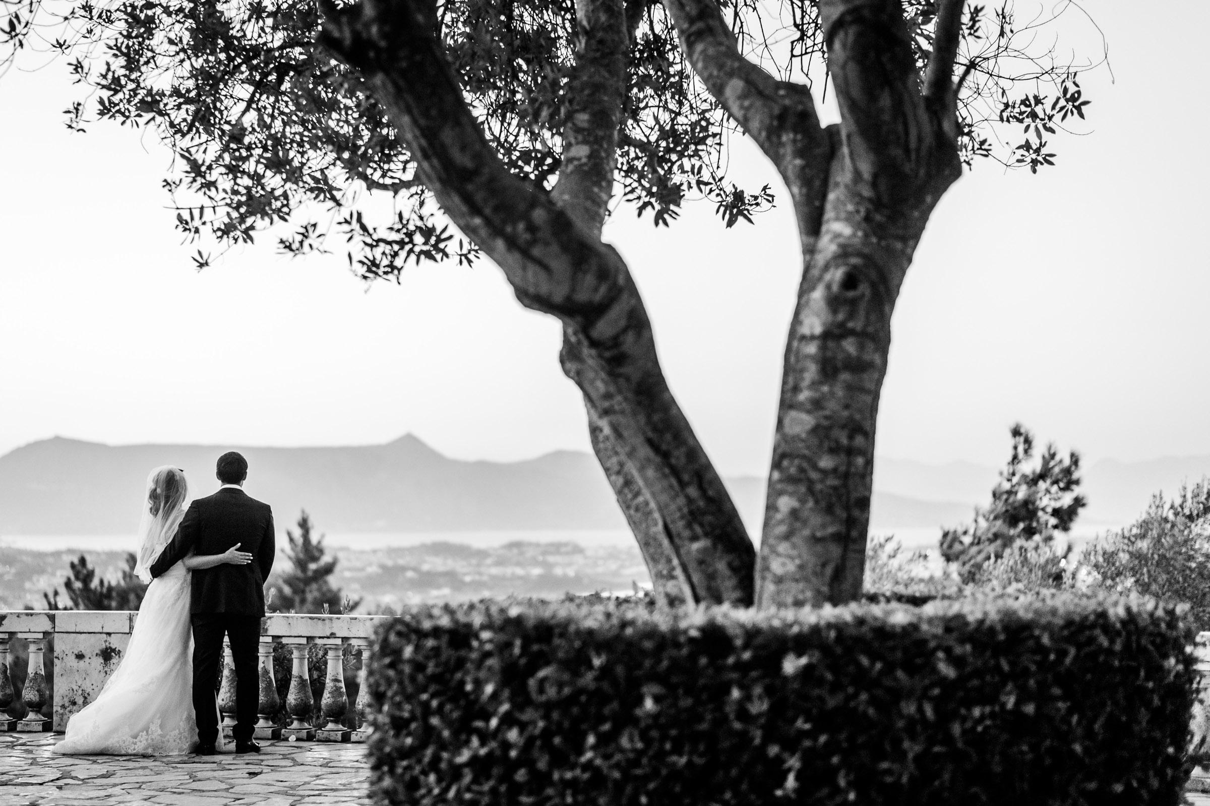 Corfu-Wedding-Photography-0050.jpg