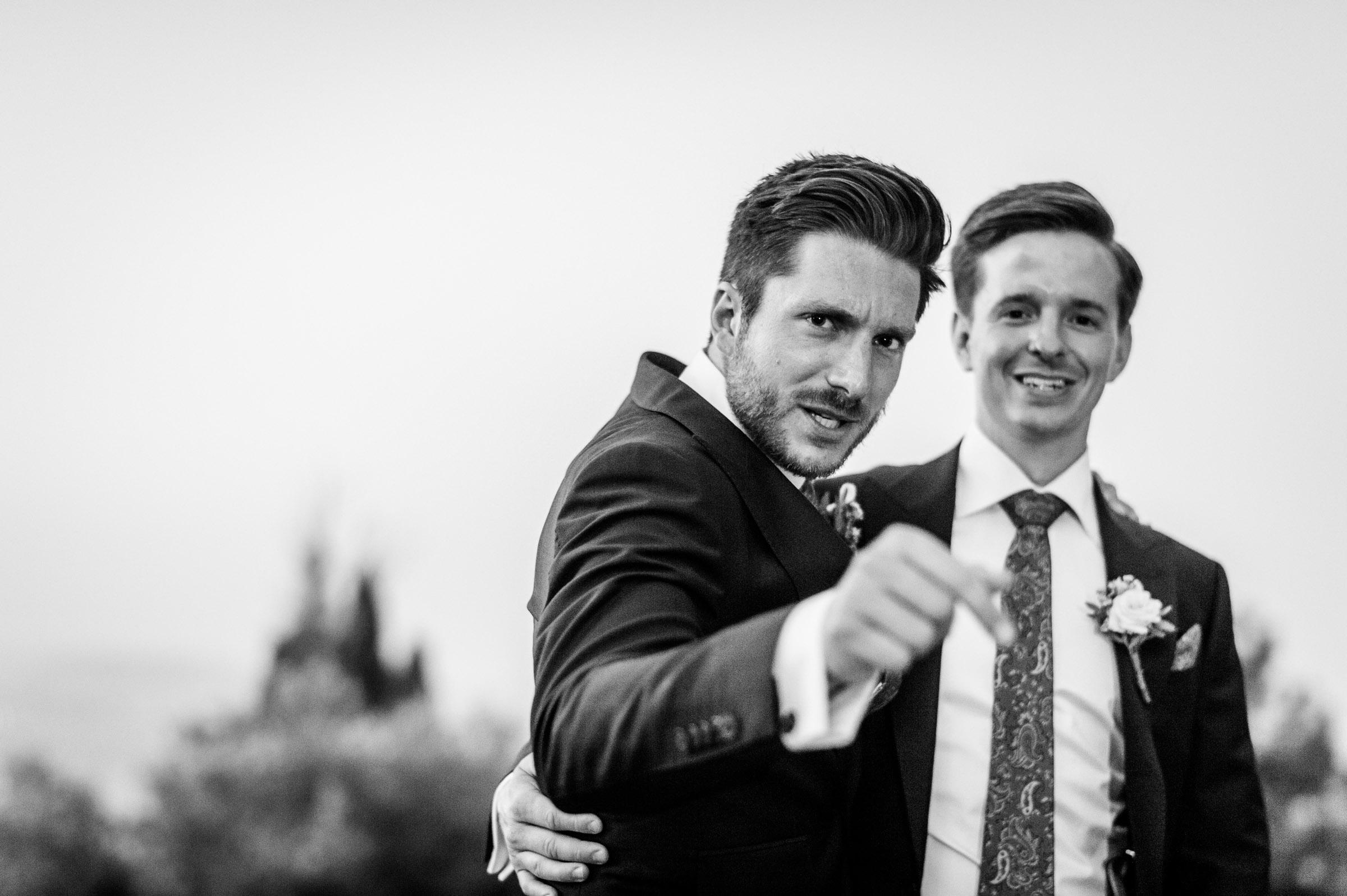 Corfu-Wedding-Photography-0051.jpg