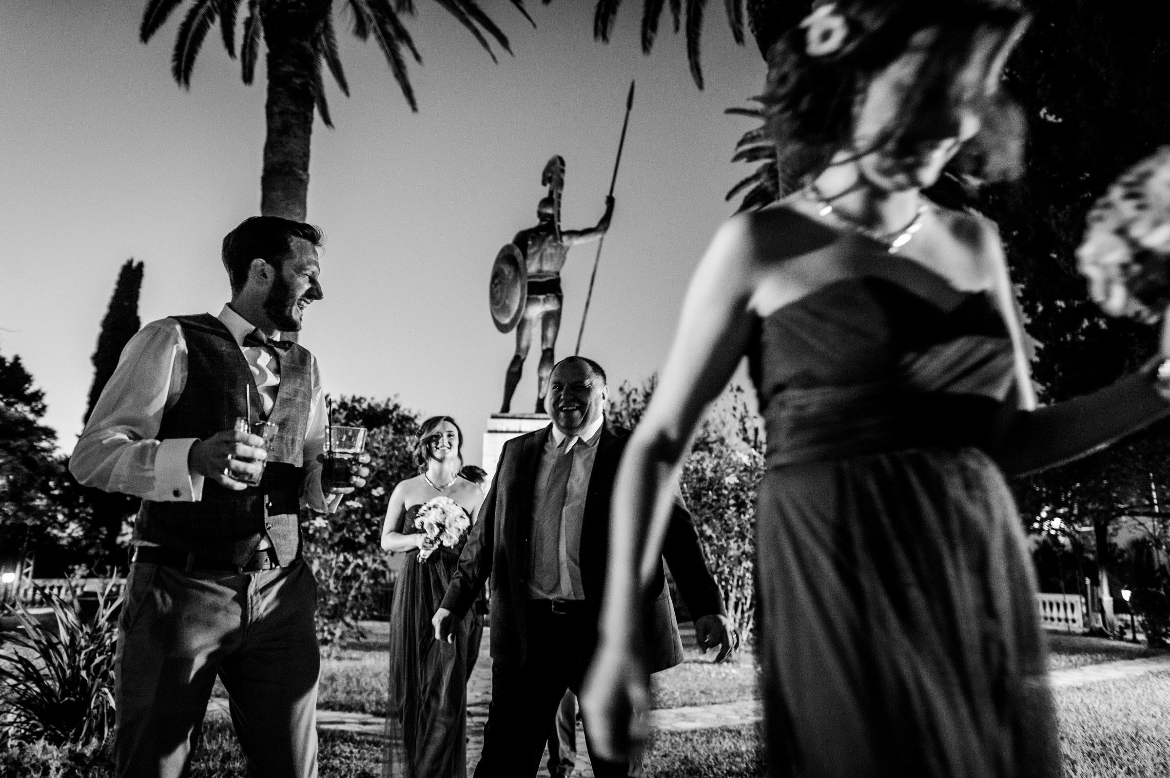 Corfu-Wedding-Photography-0054.jpg