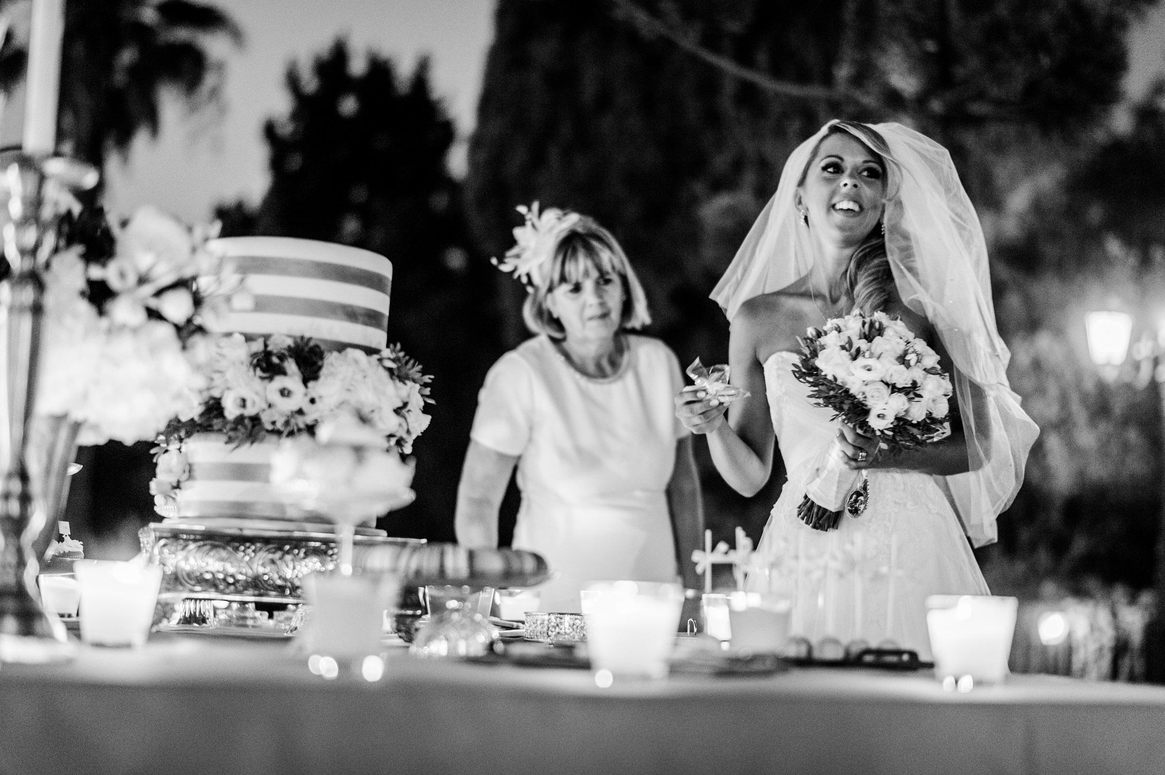 Corfu-Wedding-Photography-0055.jpg