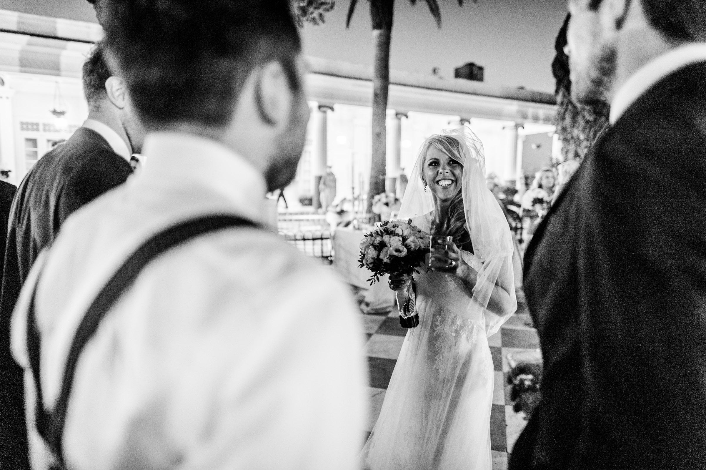 Corfu-Wedding-Photography-0057.jpg