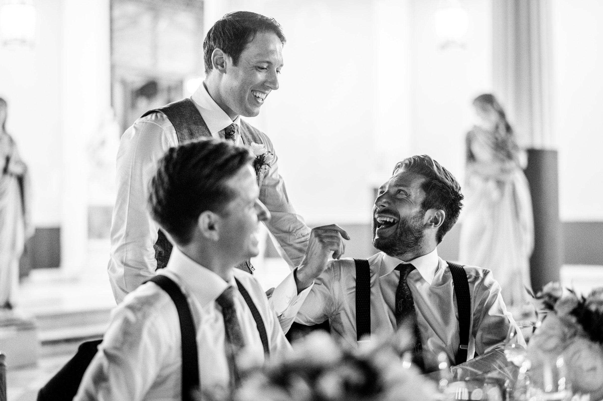 Corfu-Wedding-Photography-0059.jpg