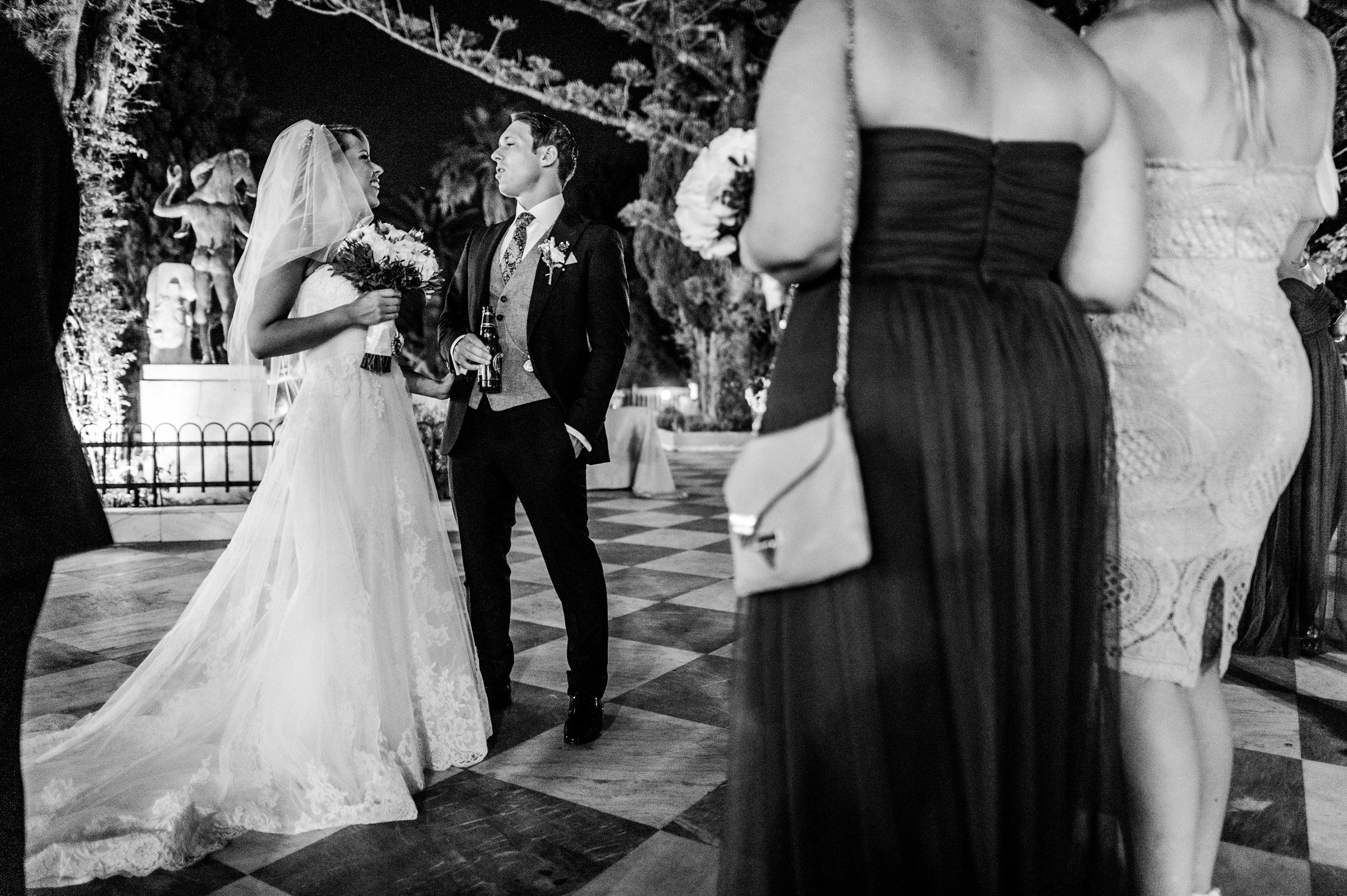 Corfu-Wedding-Photography-0058.jpg