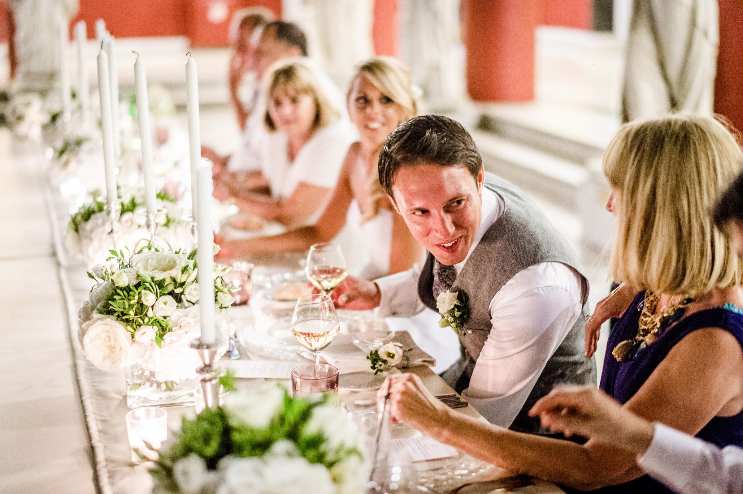 Corfu-Wedding-Photography-0060.jpg
