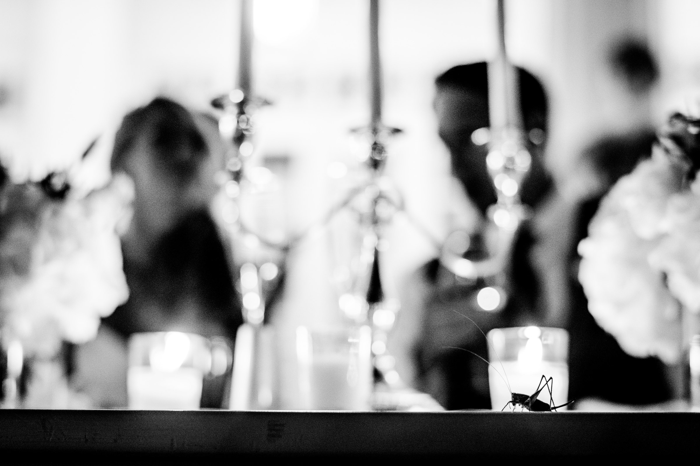Corfu-Wedding-Photography-0061.jpg