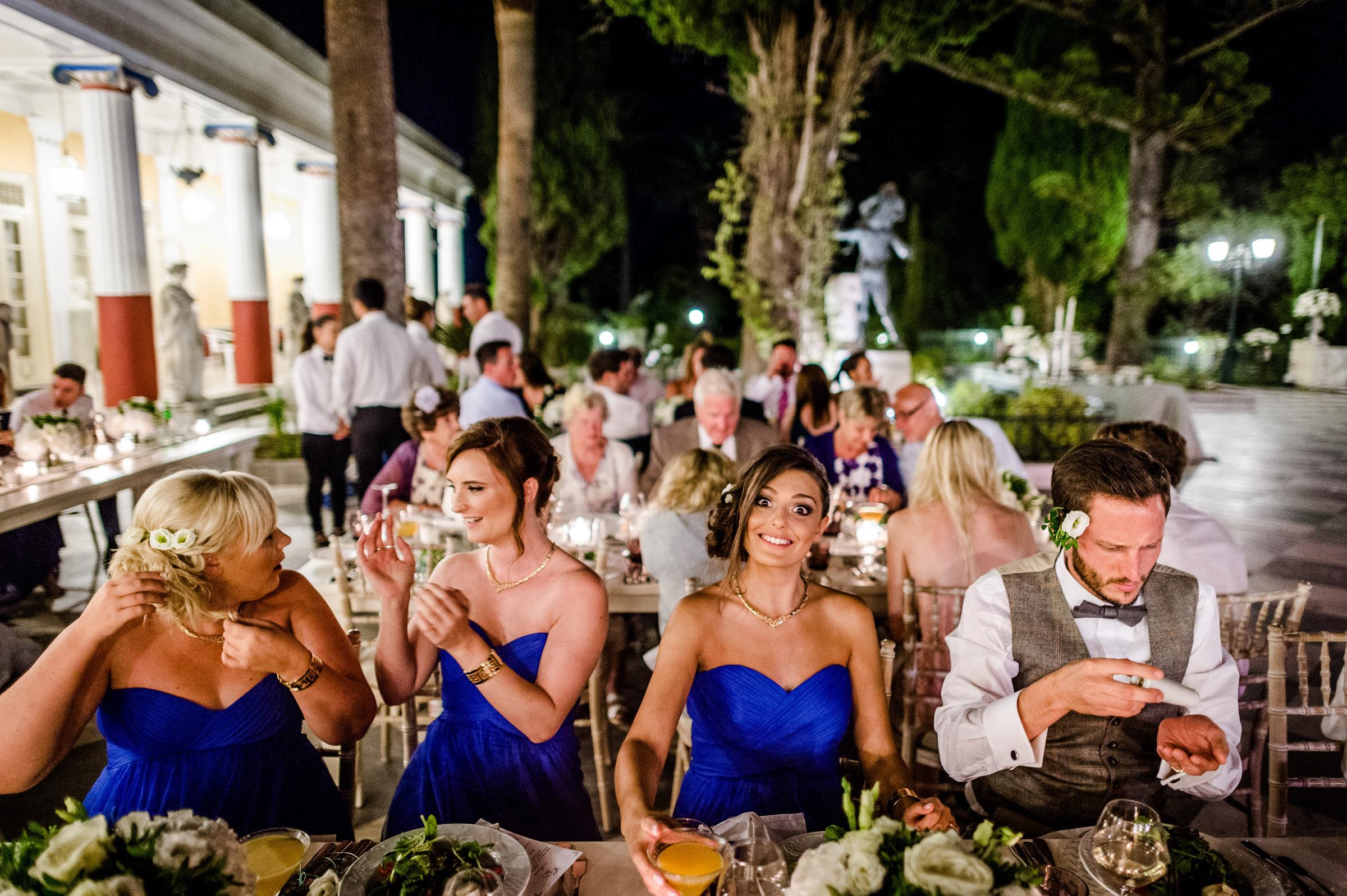 Corfu-Wedding-Photography-0063.jpg