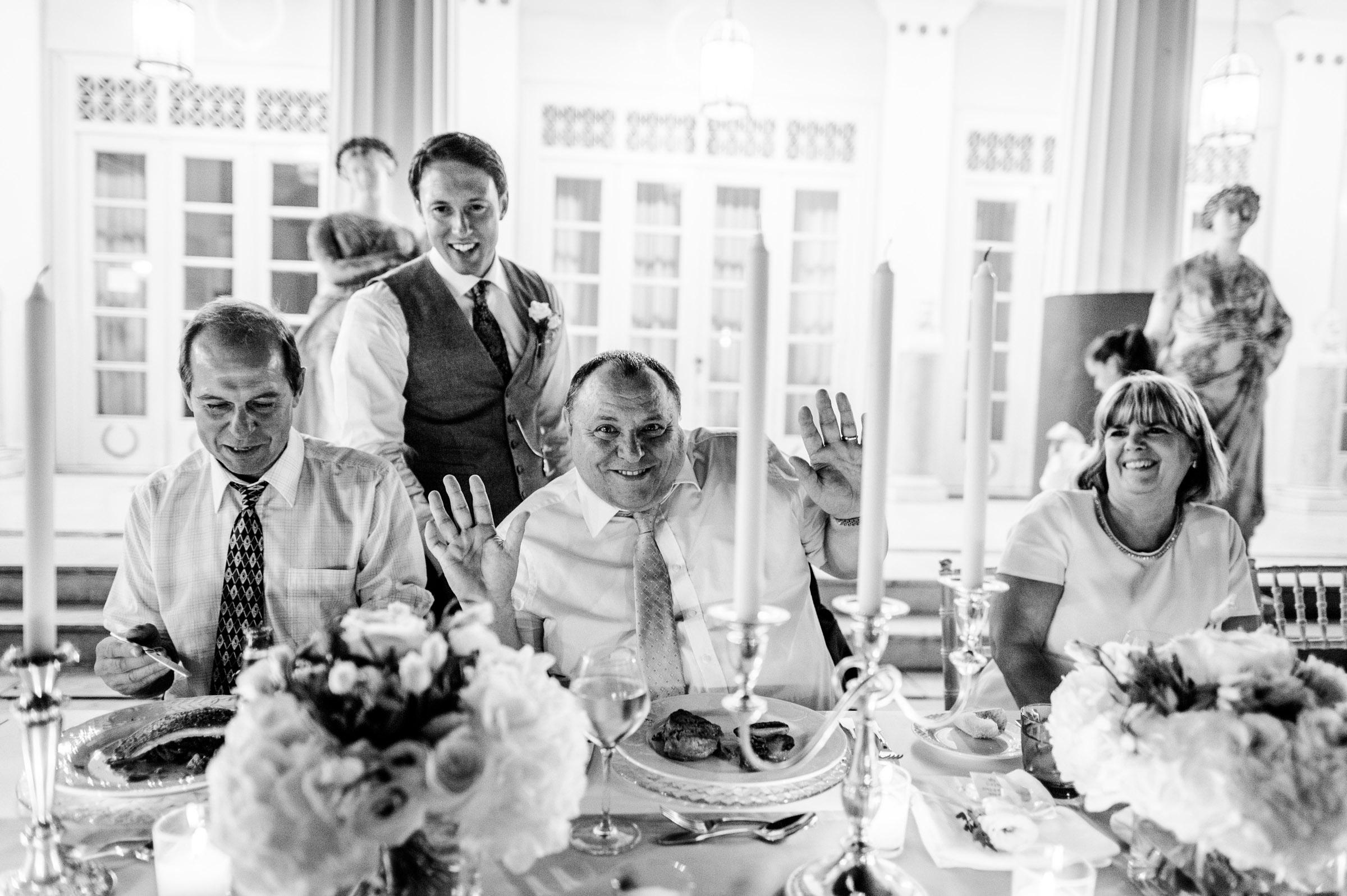 Corfu-Wedding-Photography-0065.jpg