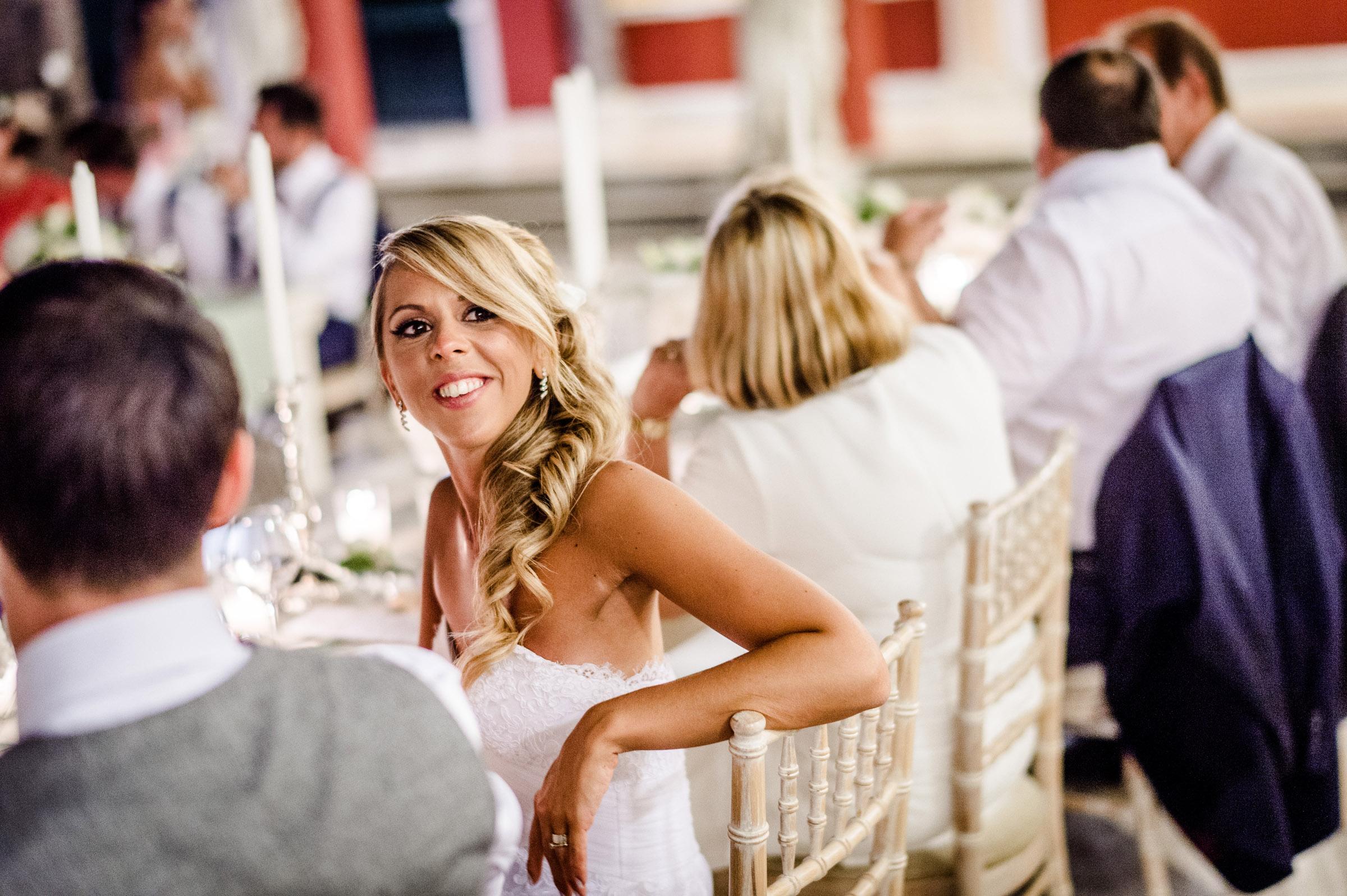 Corfu-Wedding-Photography-0064.jpg