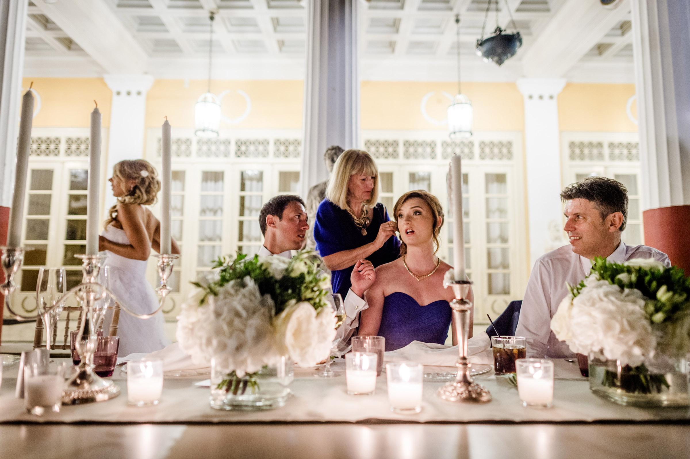 Corfu-Wedding-Photography-0066.jpg