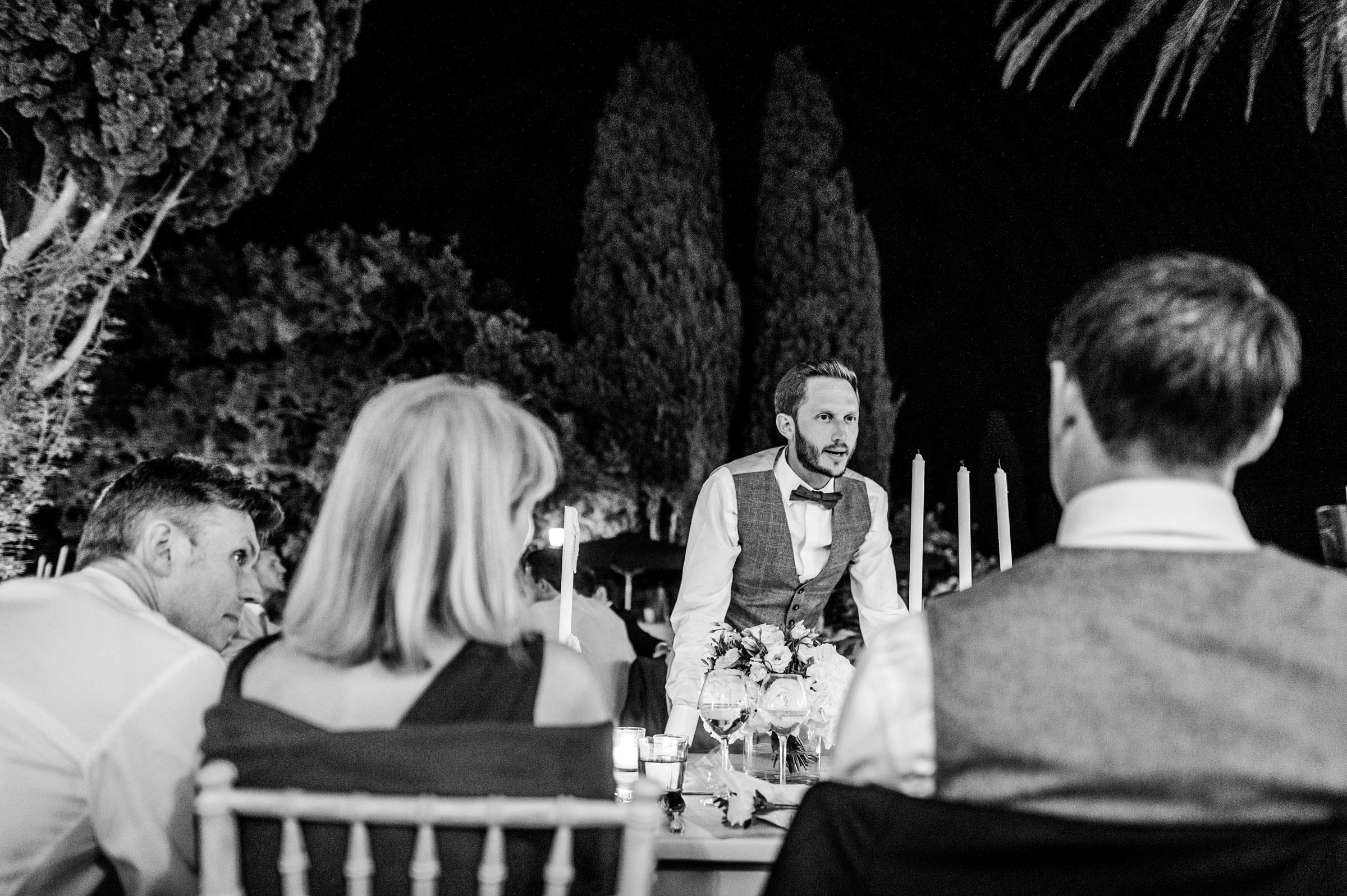 Corfu-Wedding-Photography-0069.jpg