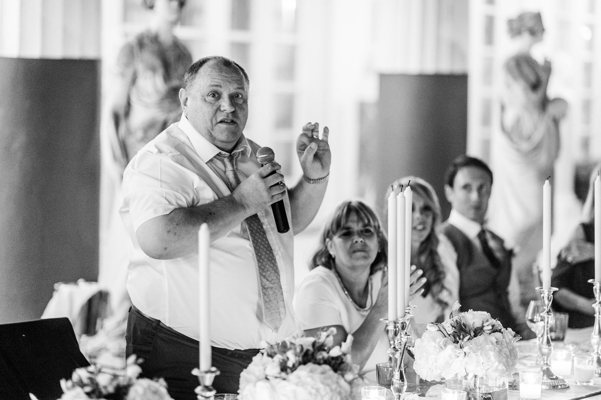 Corfu-Wedding-Photography-0071.jpg