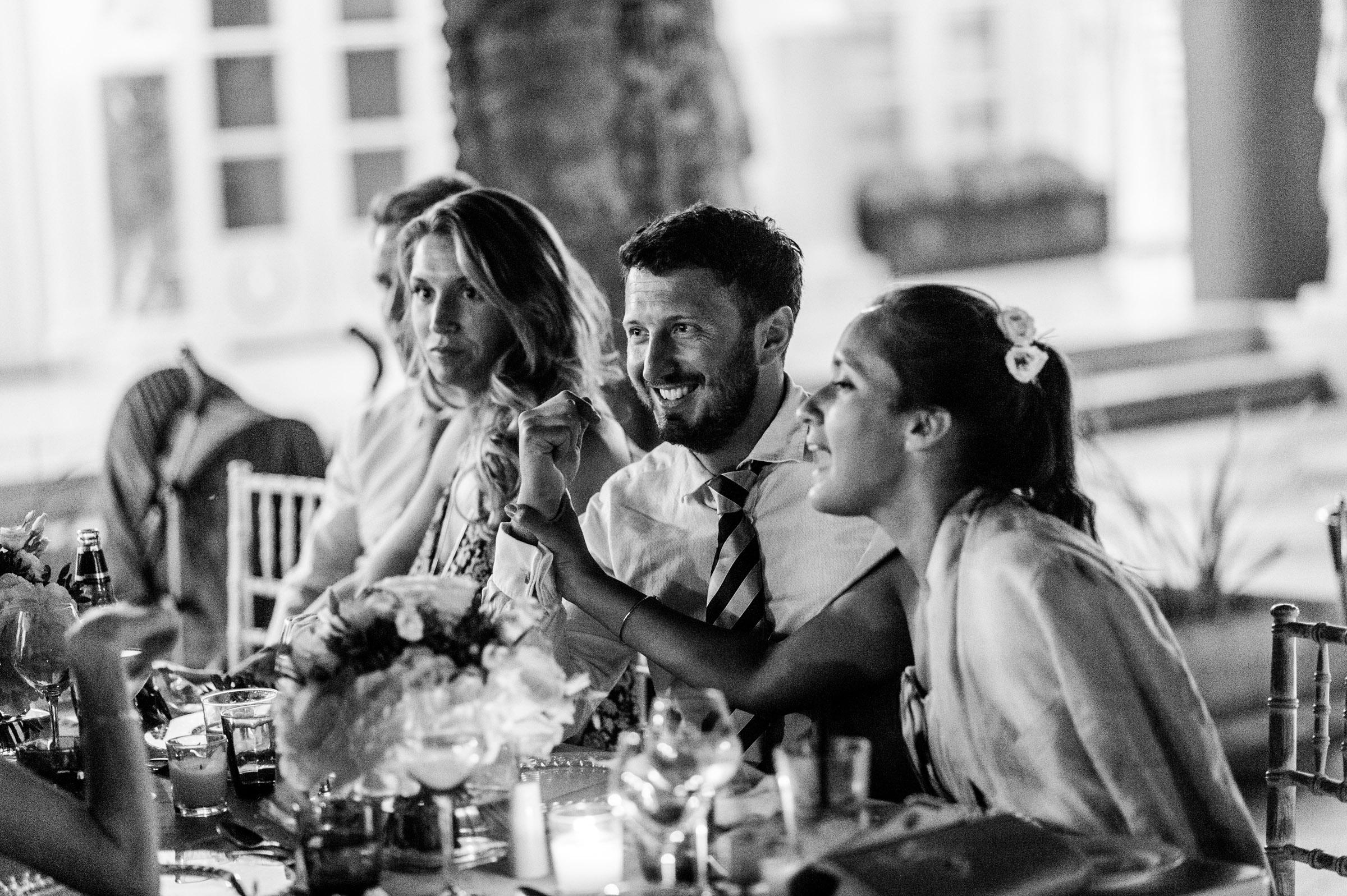 Corfu-Wedding-Photography-0070.jpg