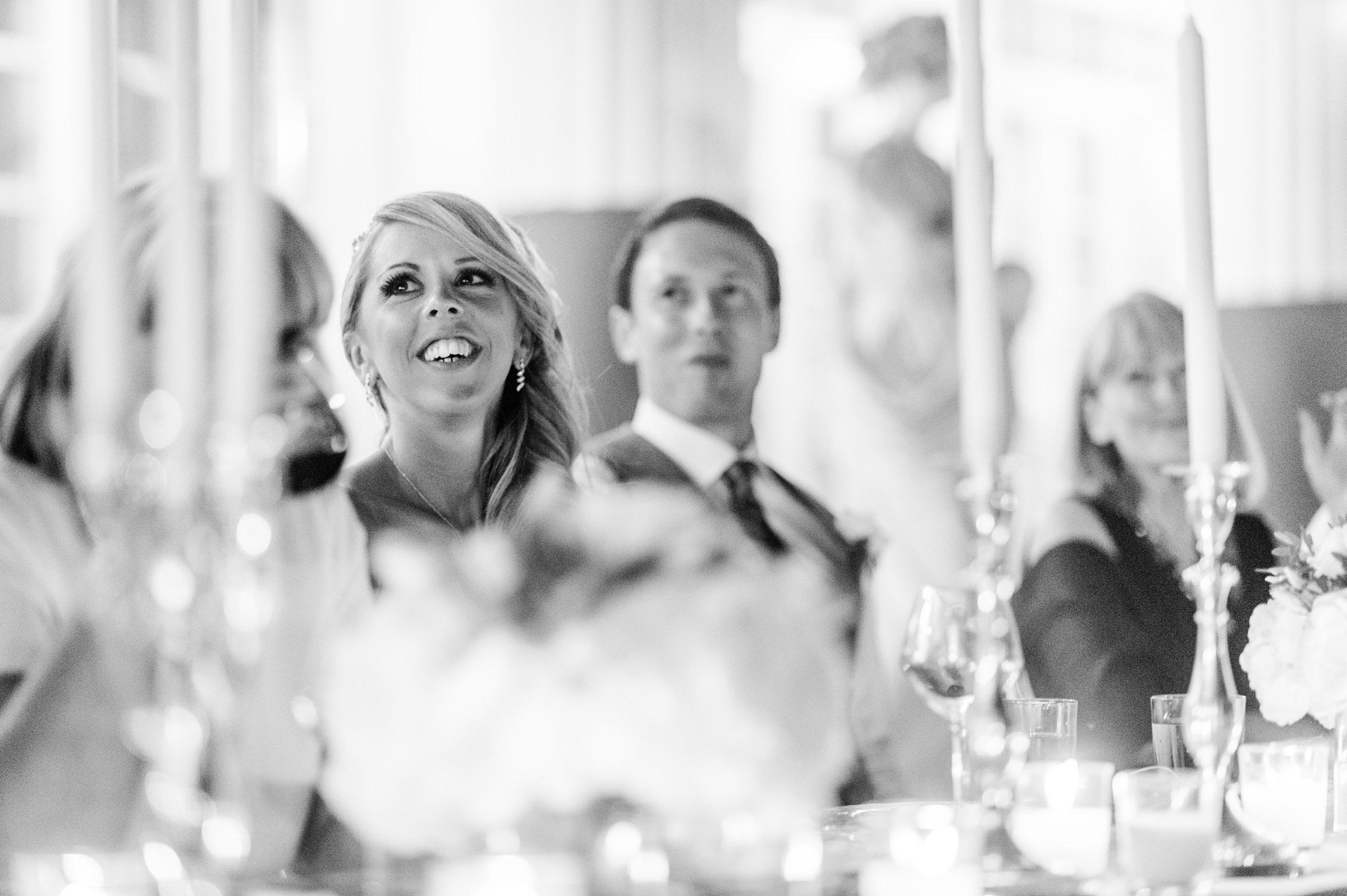 Corfu-Wedding-Photography-0072.jpg