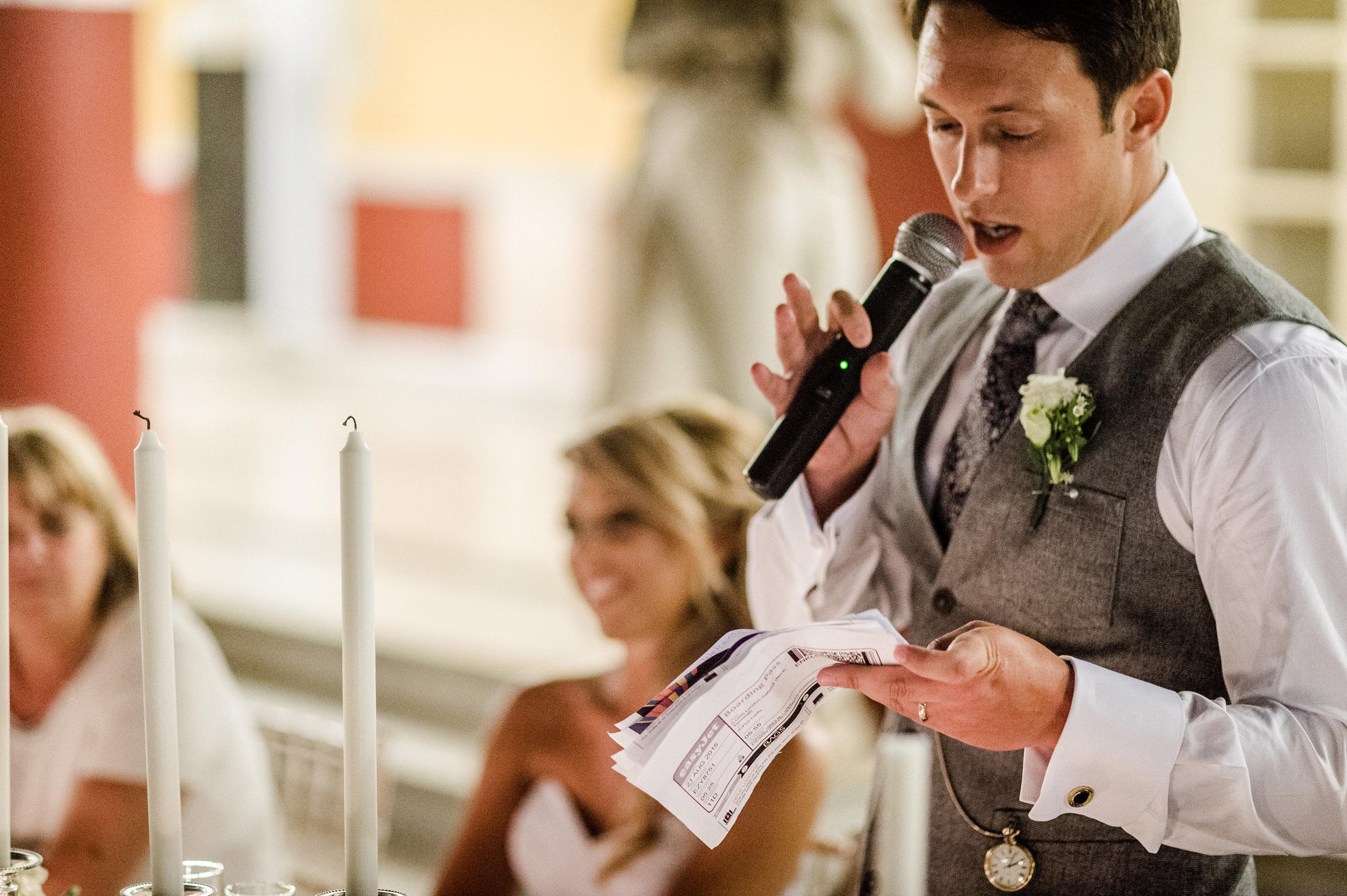 Corfu-Wedding-Photography-0074.jpg