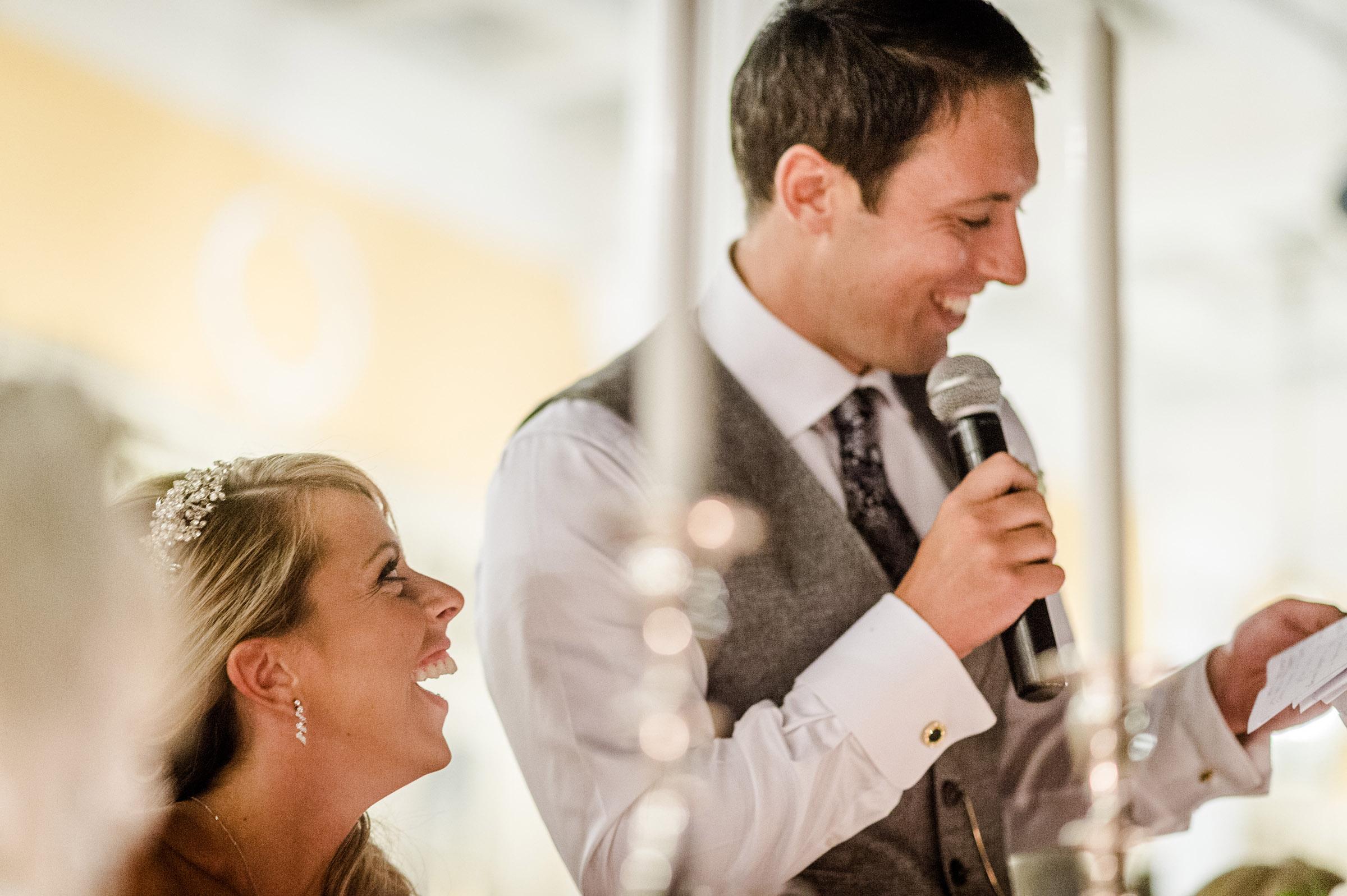 Corfu-Wedding-Photography-0075.jpg