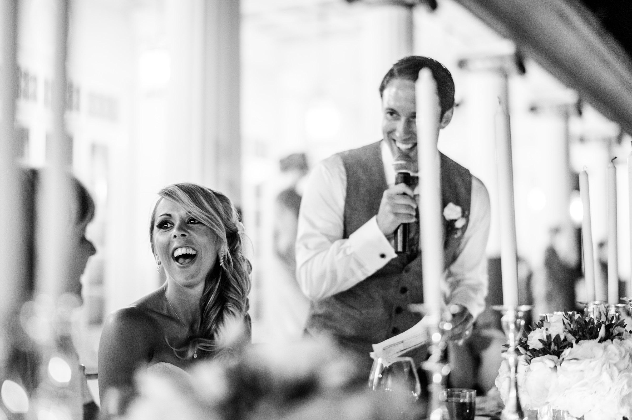 Corfu-Wedding-Photography-0076.jpg