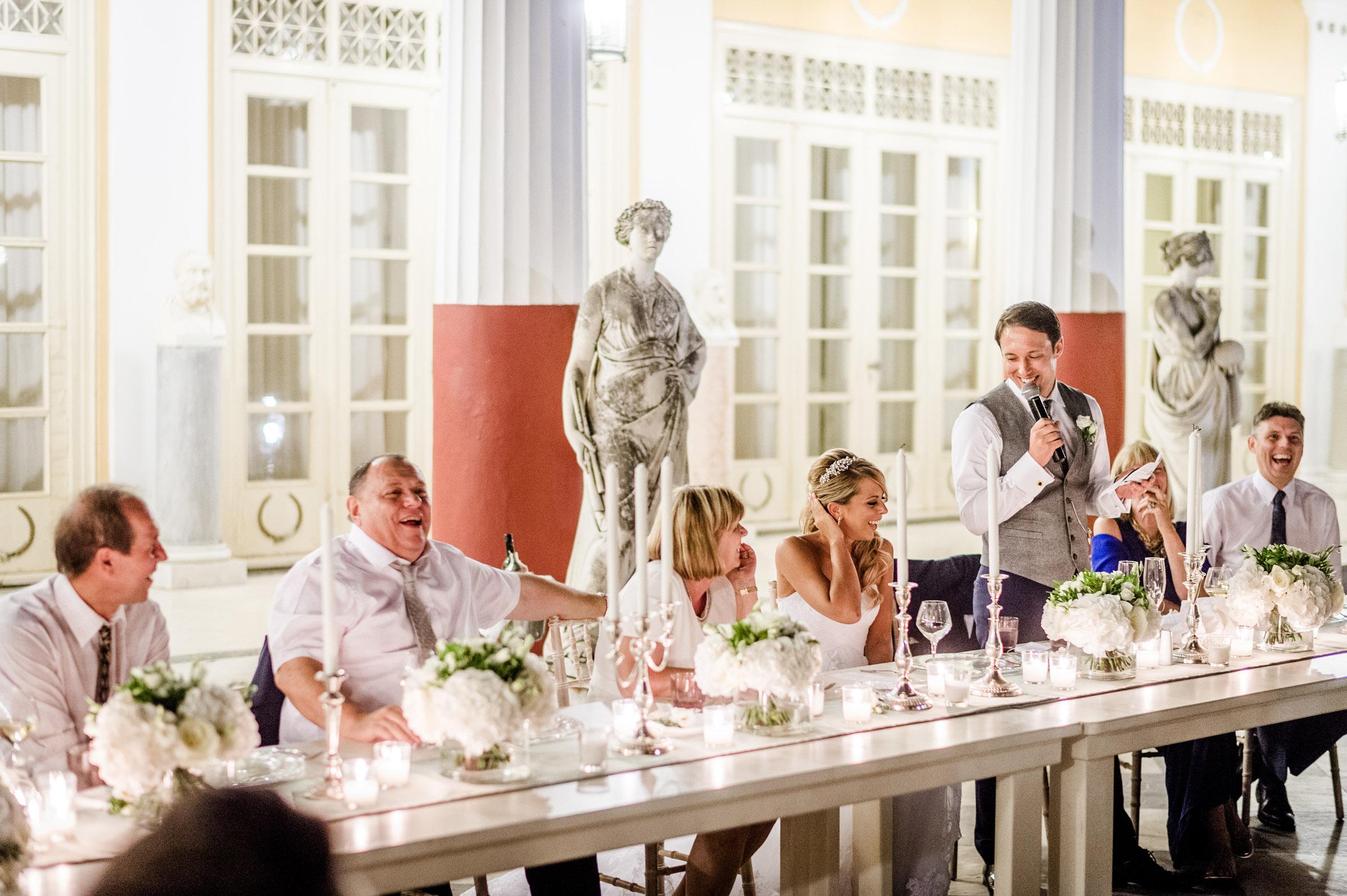 Corfu-Wedding-Photography-0078.jpg