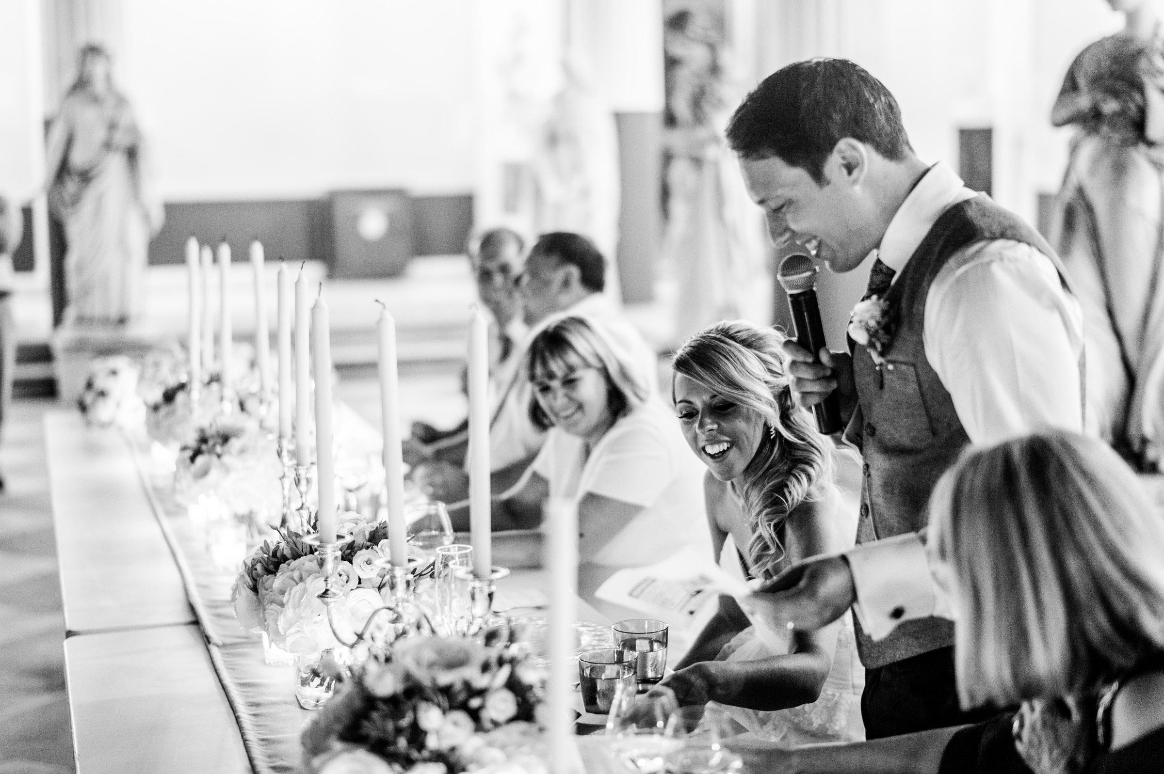 Corfu-Wedding-Photography-0079.jpg