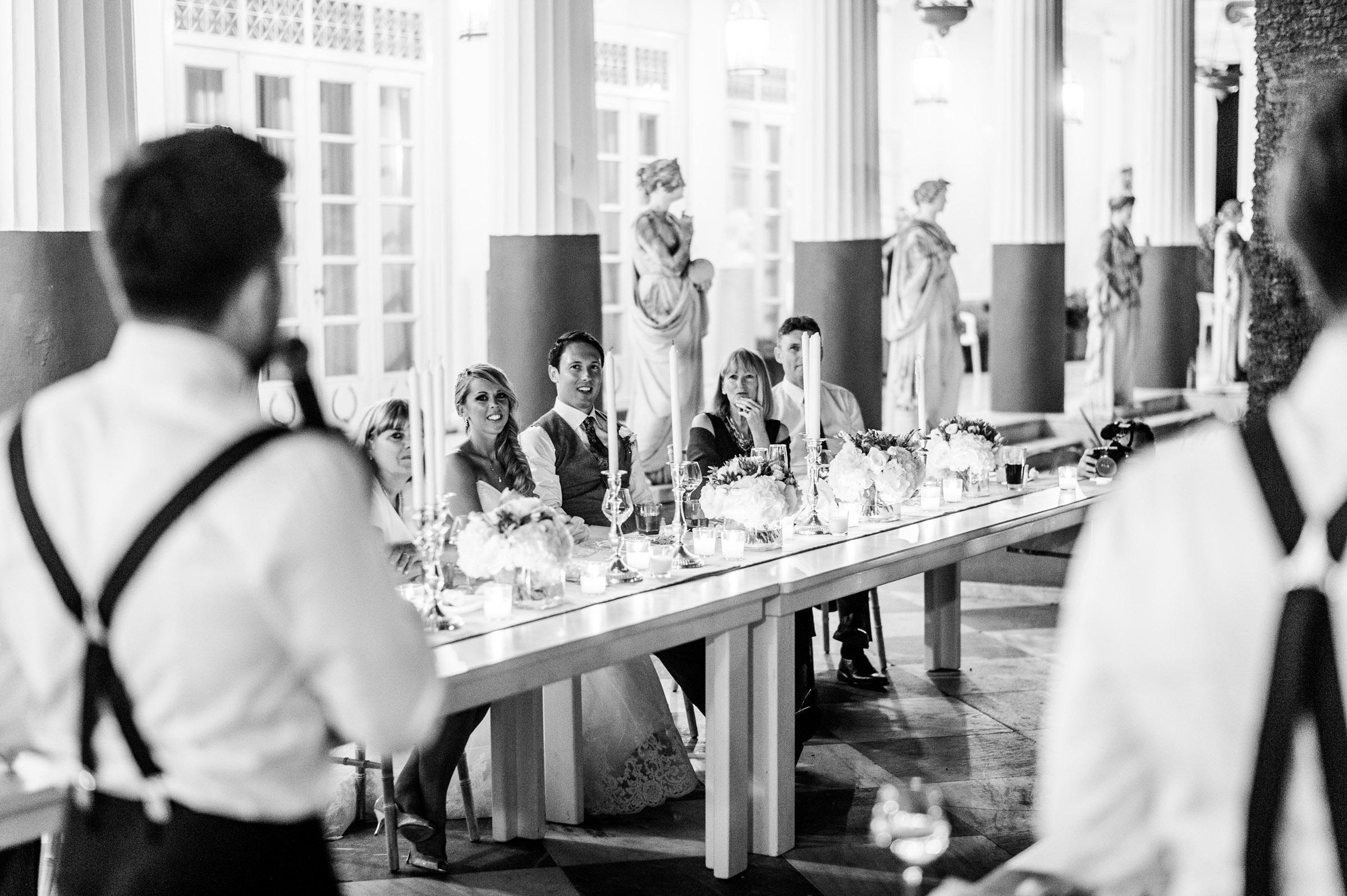 Corfu-Wedding-Photography-0081.jpg
