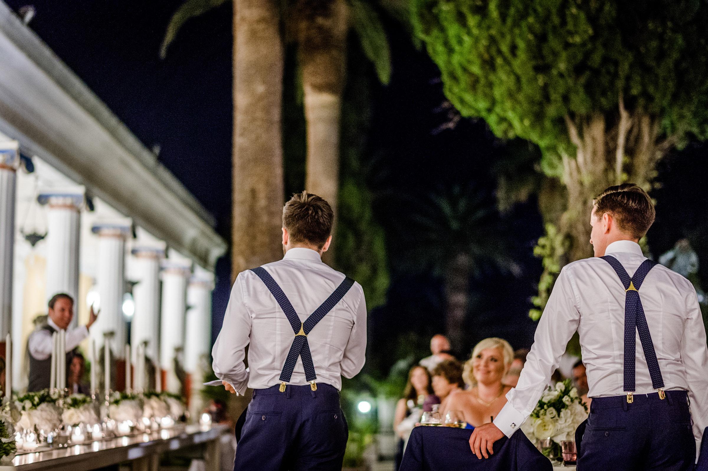 Corfu-Wedding-Photography-0080.jpg