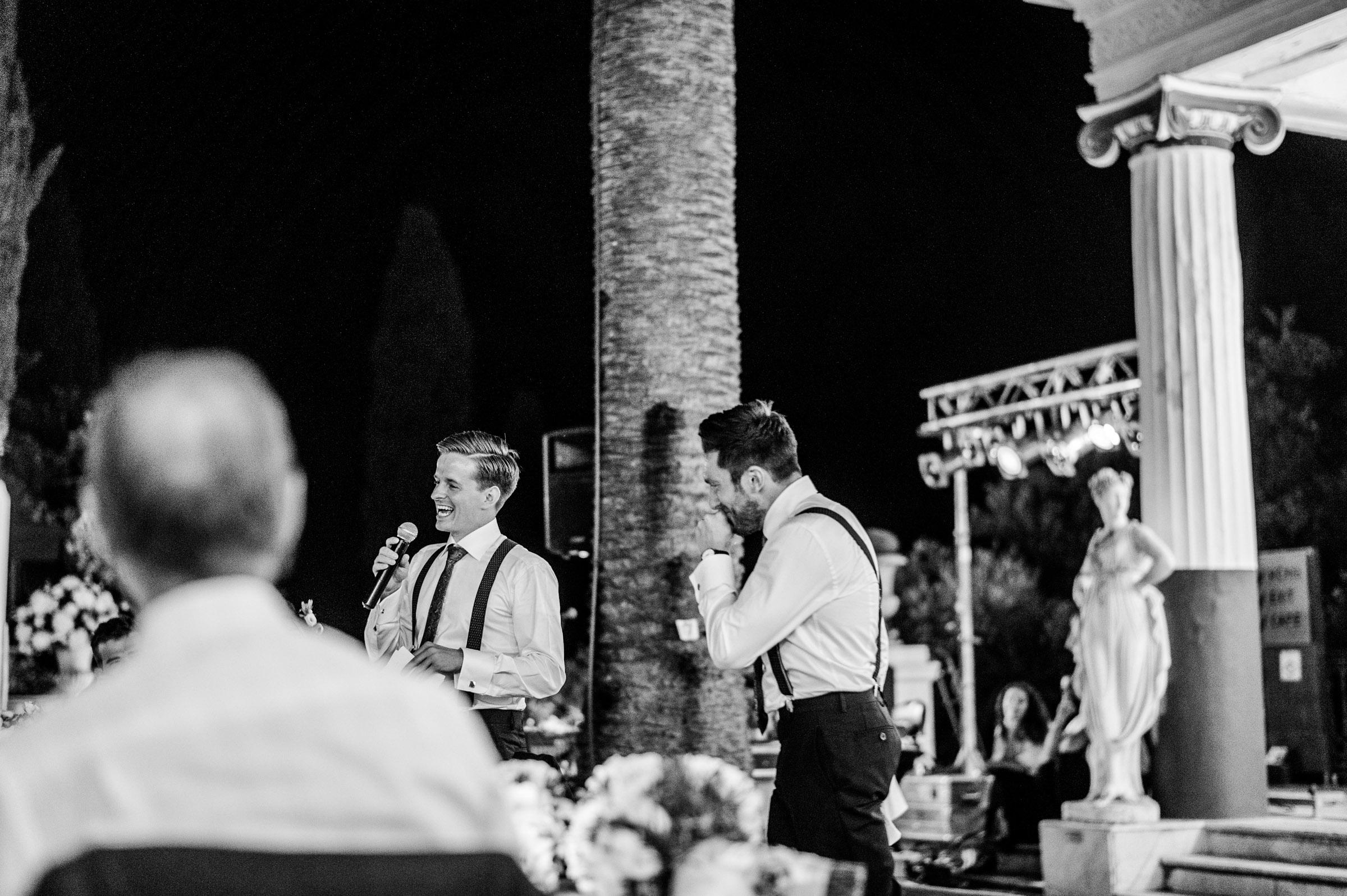 Corfu-Wedding-Photography-0082.jpg