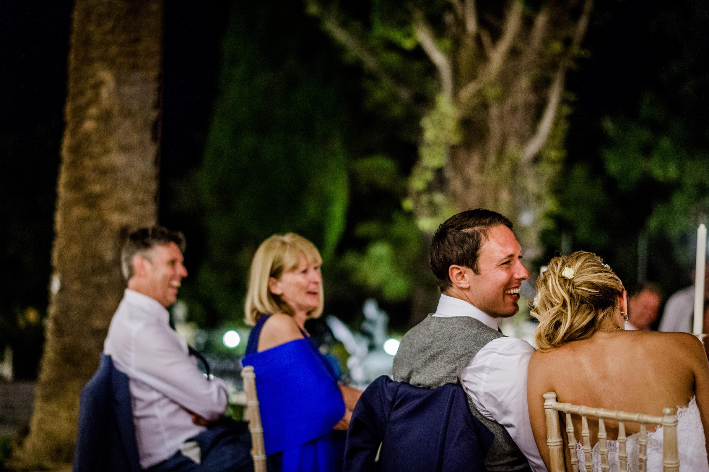 Corfu-Wedding-Photography-0083.jpg