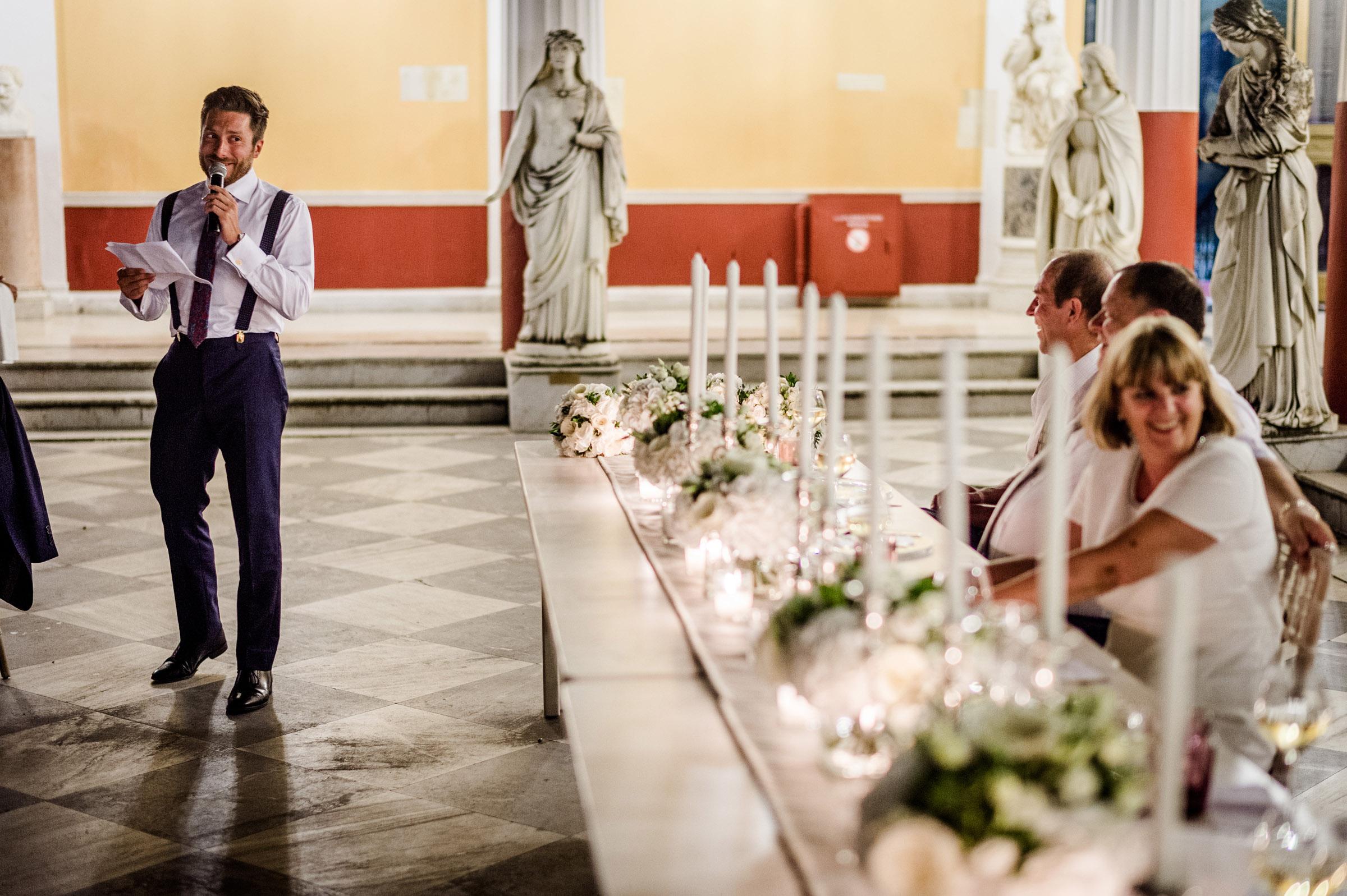 Corfu-Wedding-Photography-0084.jpg