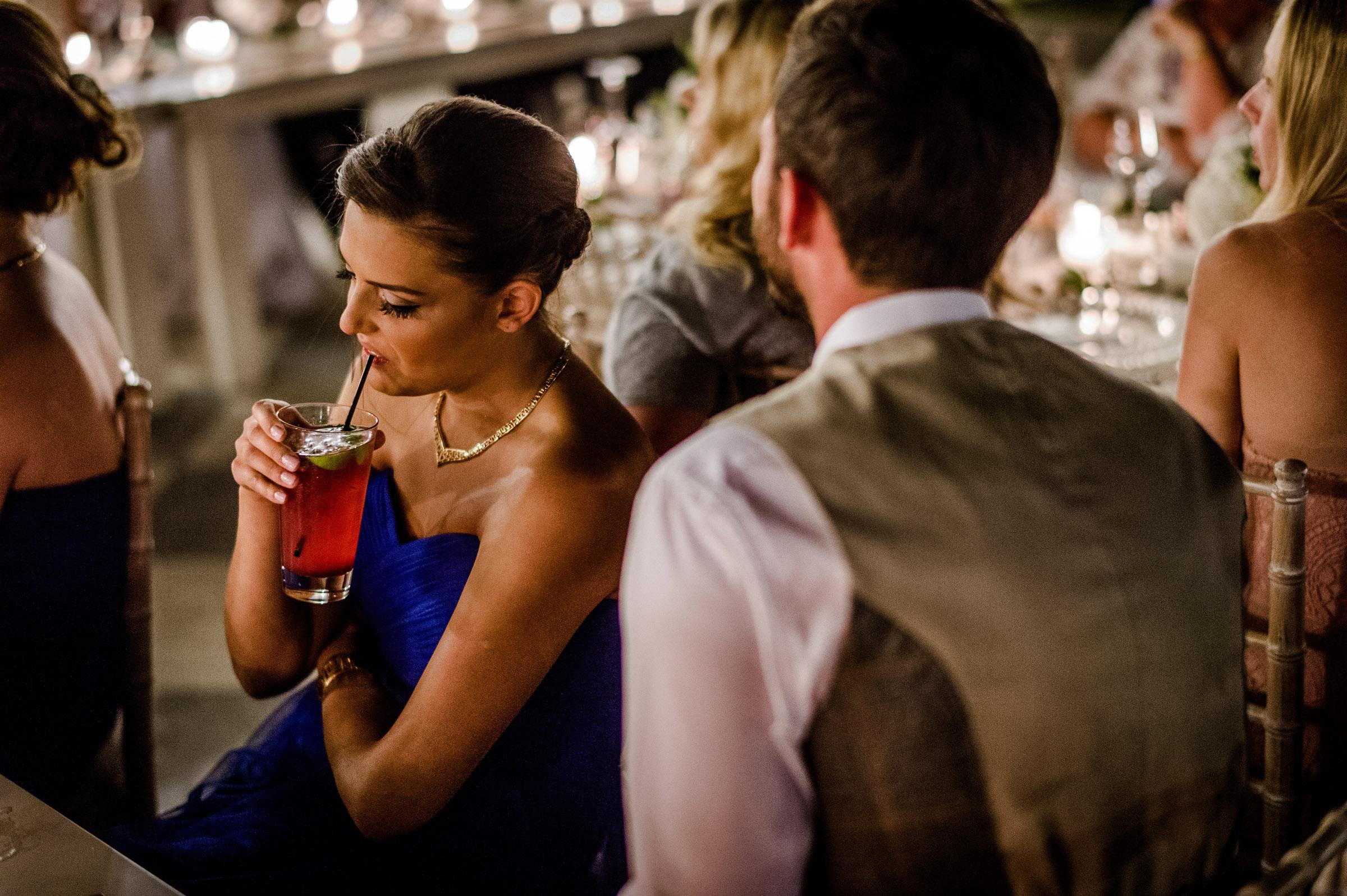 Corfu-Wedding-Photography-0085.jpg