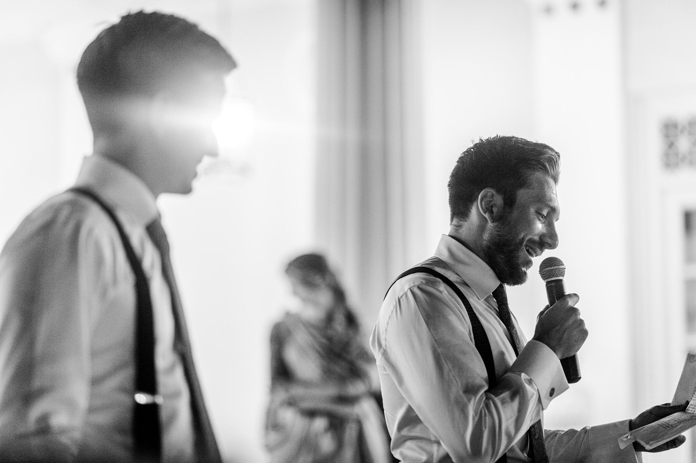 Corfu-Wedding-Photography-0086.jpg