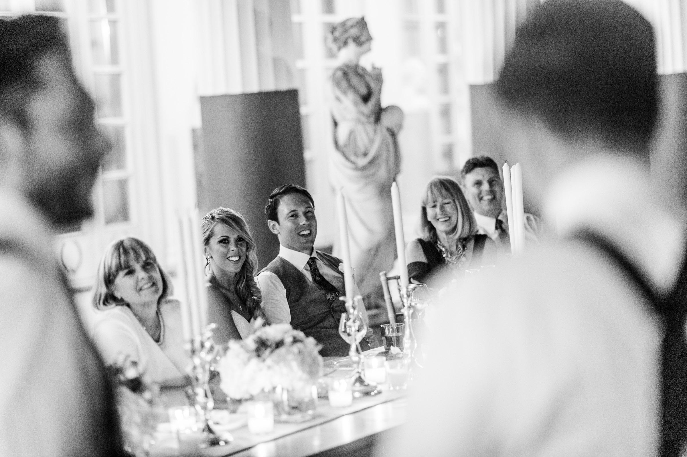 Corfu-Wedding-Photography-0087.jpg