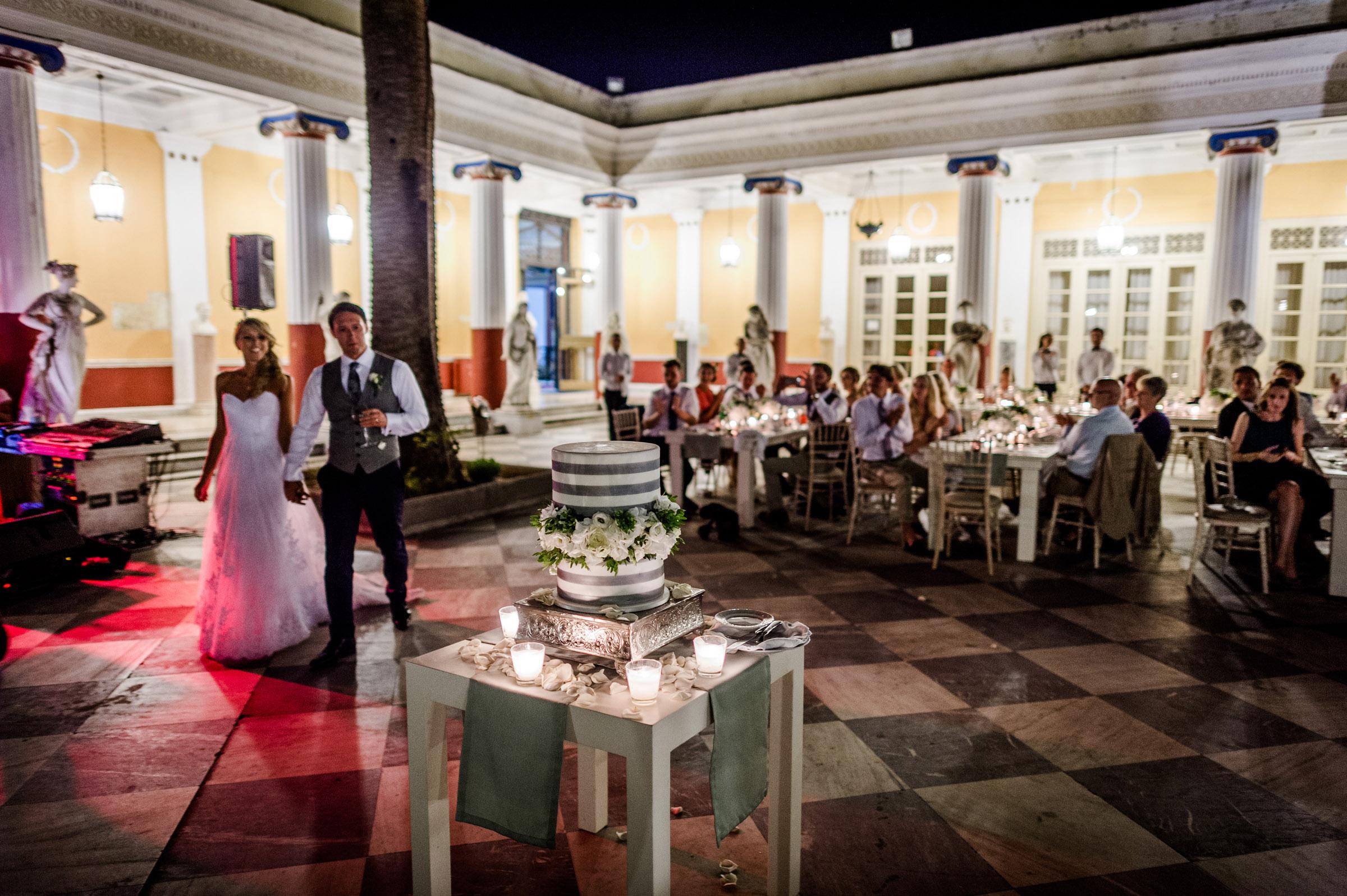 Corfu-Wedding-Photography-0088.jpg