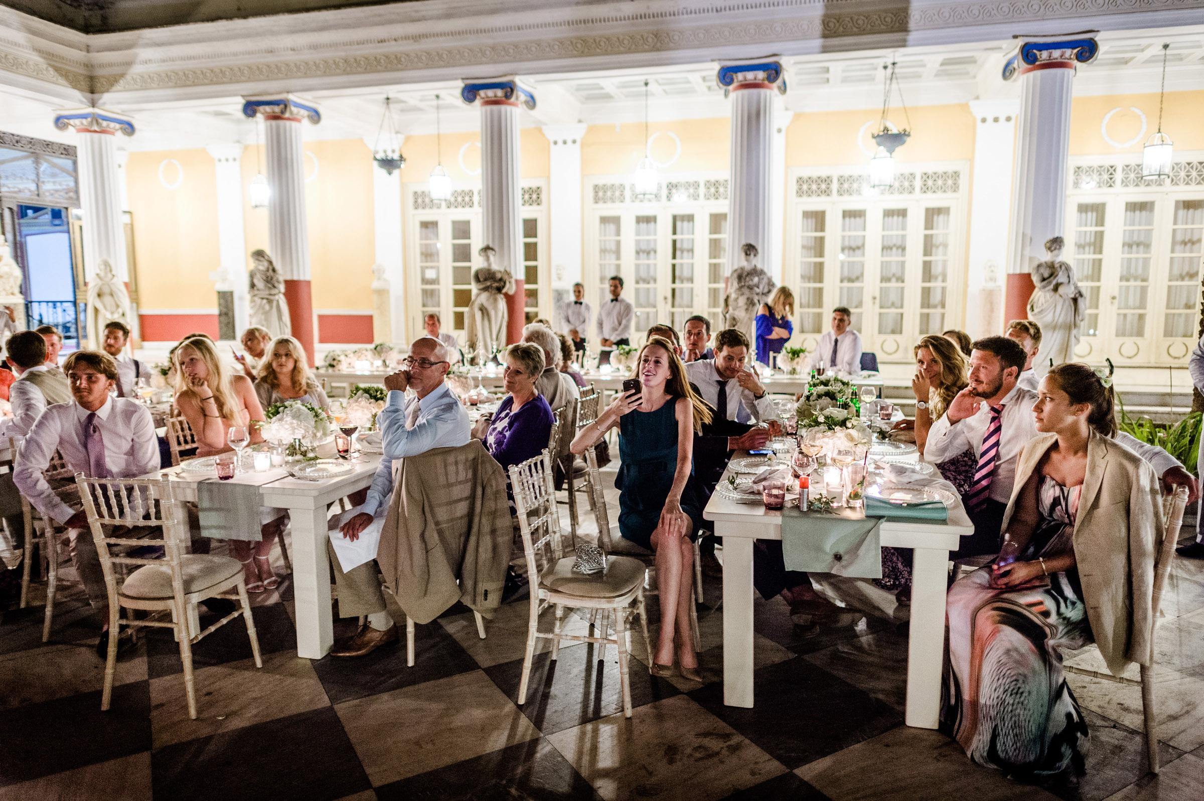 Corfu-Wedding-Photography-0089.jpg