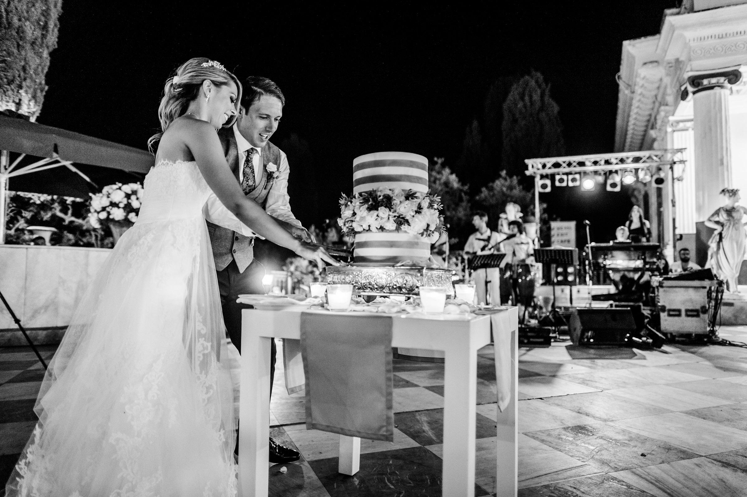 Corfu-Wedding-Photography-0090.jpg