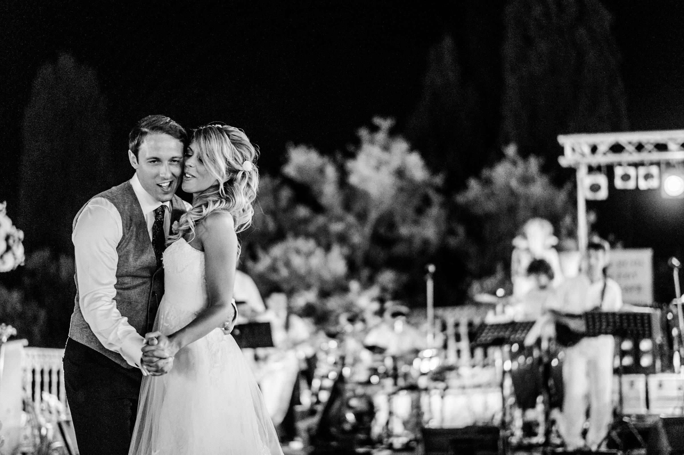Corfu-Wedding-Photography-0091.jpg