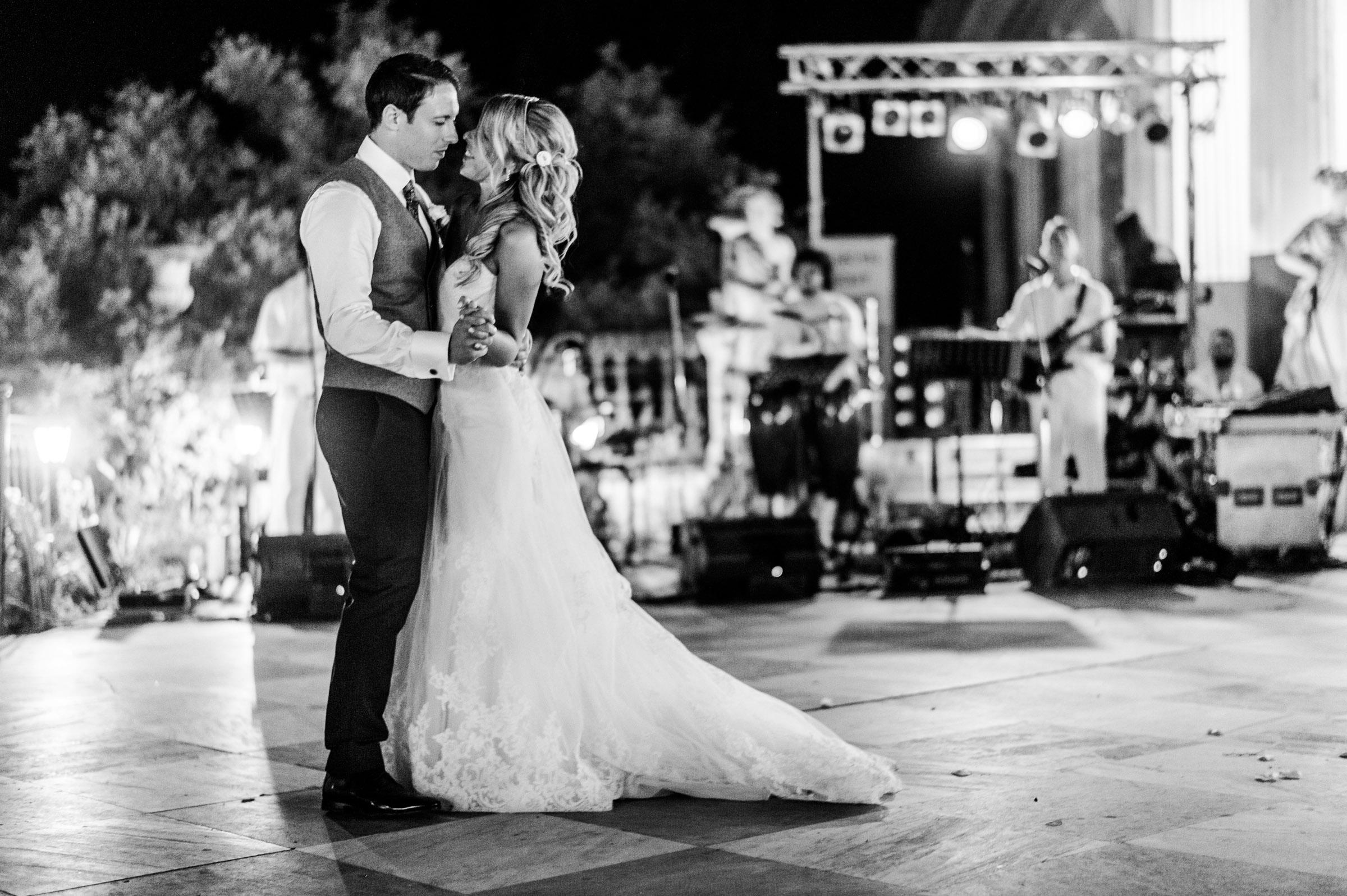 Corfu-Wedding-Photography-0092.jpg