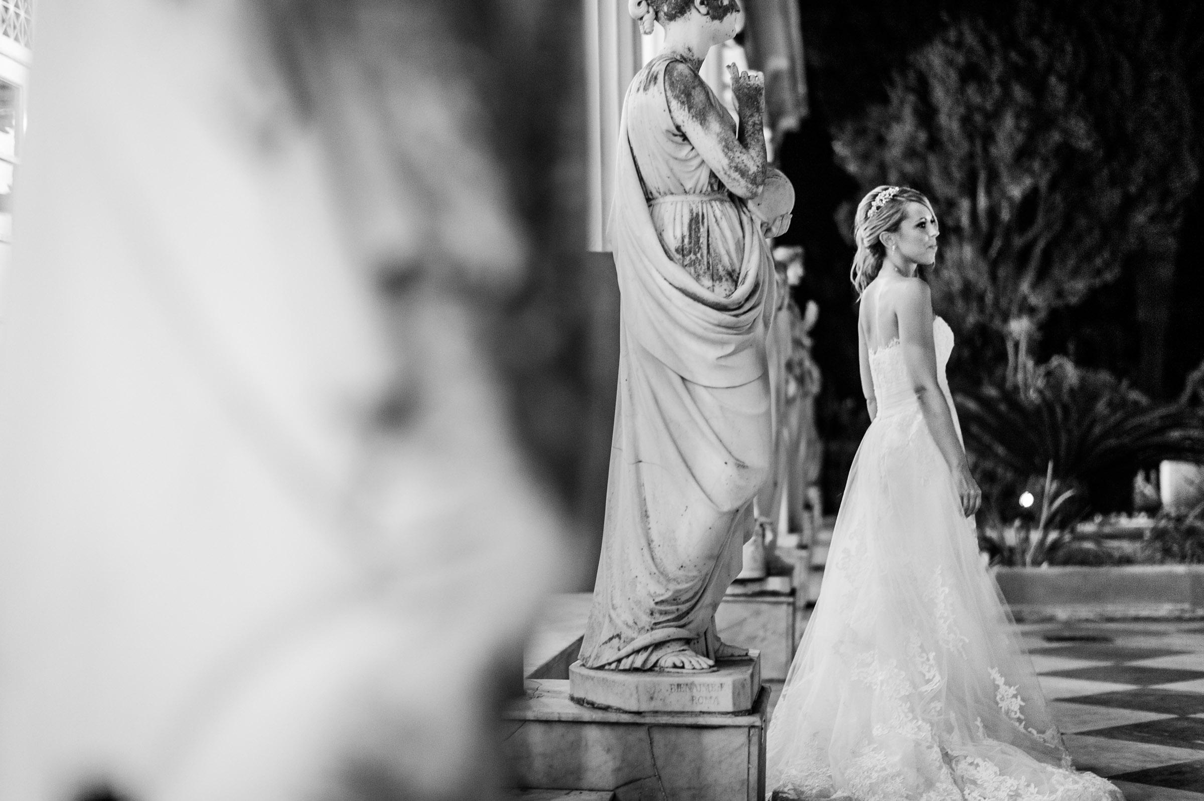 Corfu-Wedding-Photography-0094.jpg